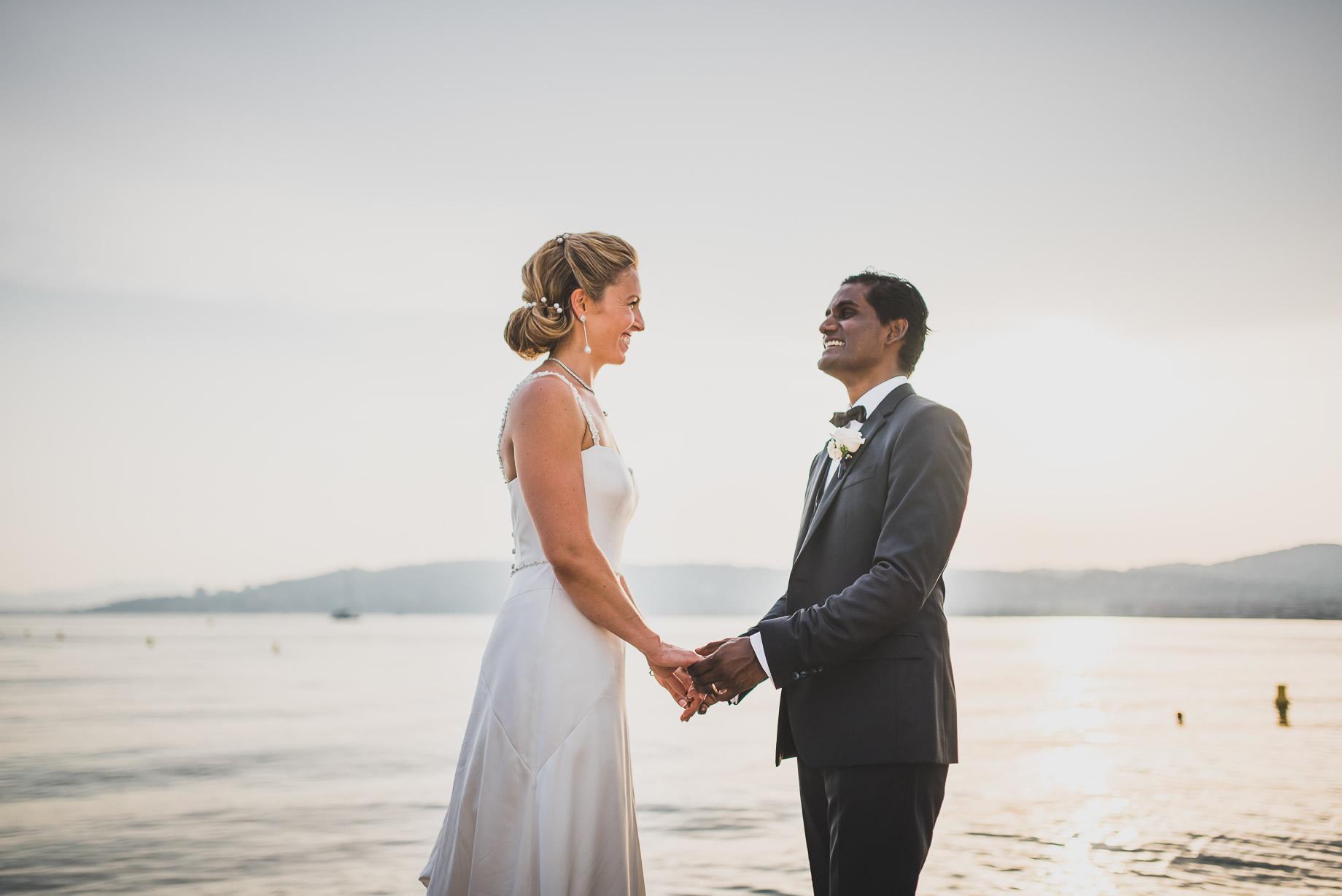 Jen and Priyan's Wedding - A Preview 008