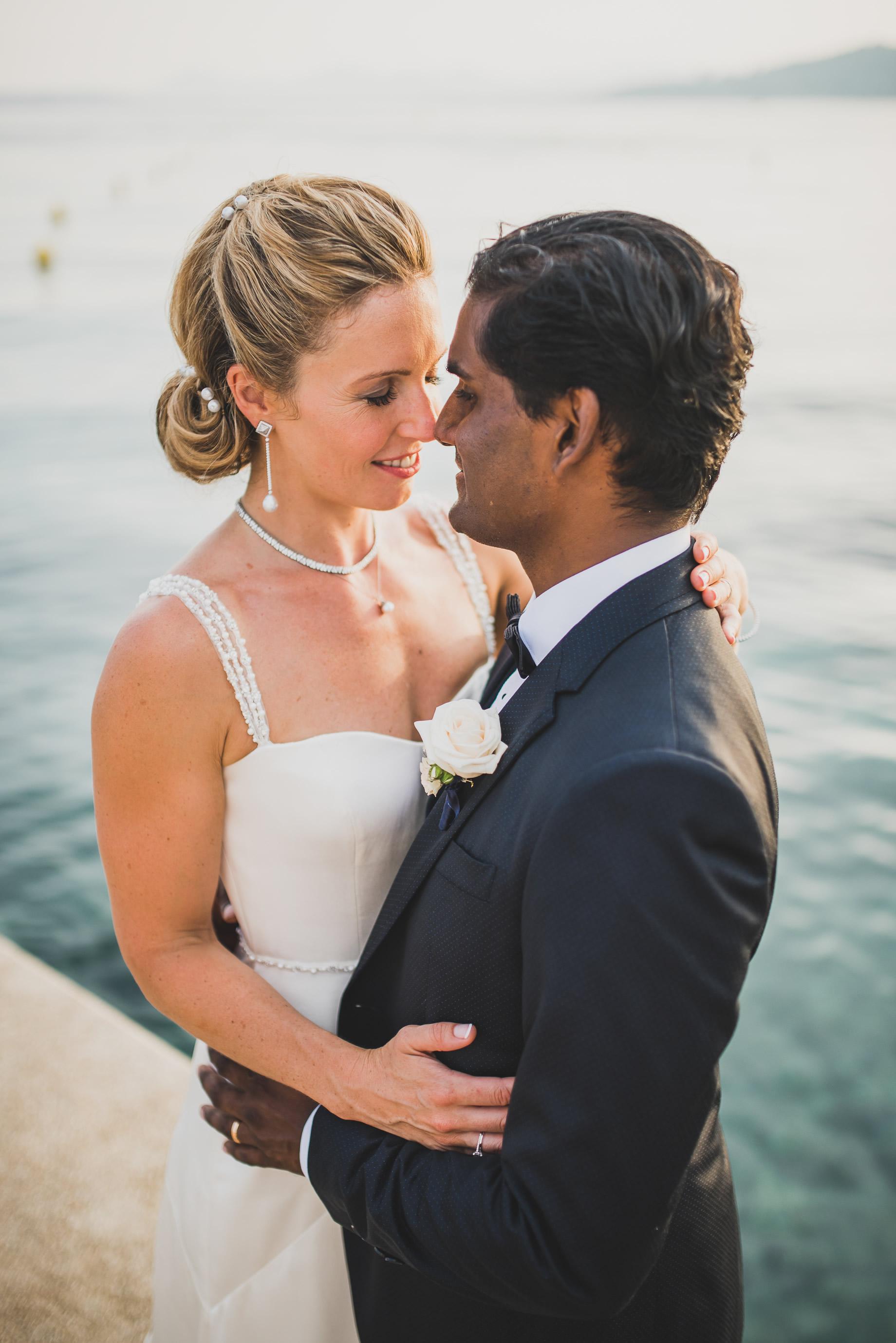 Jen and Priyan's Wedding - A Preview 009
