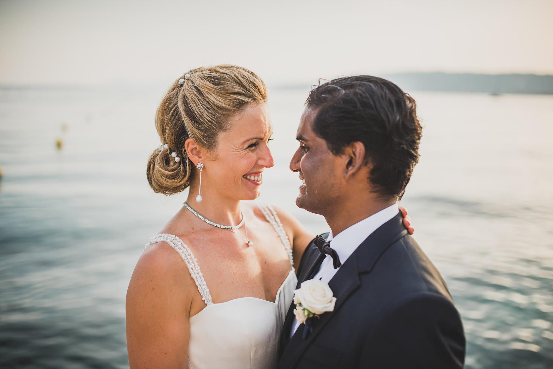 Jen and Priyan's Wedding - A Preview 010