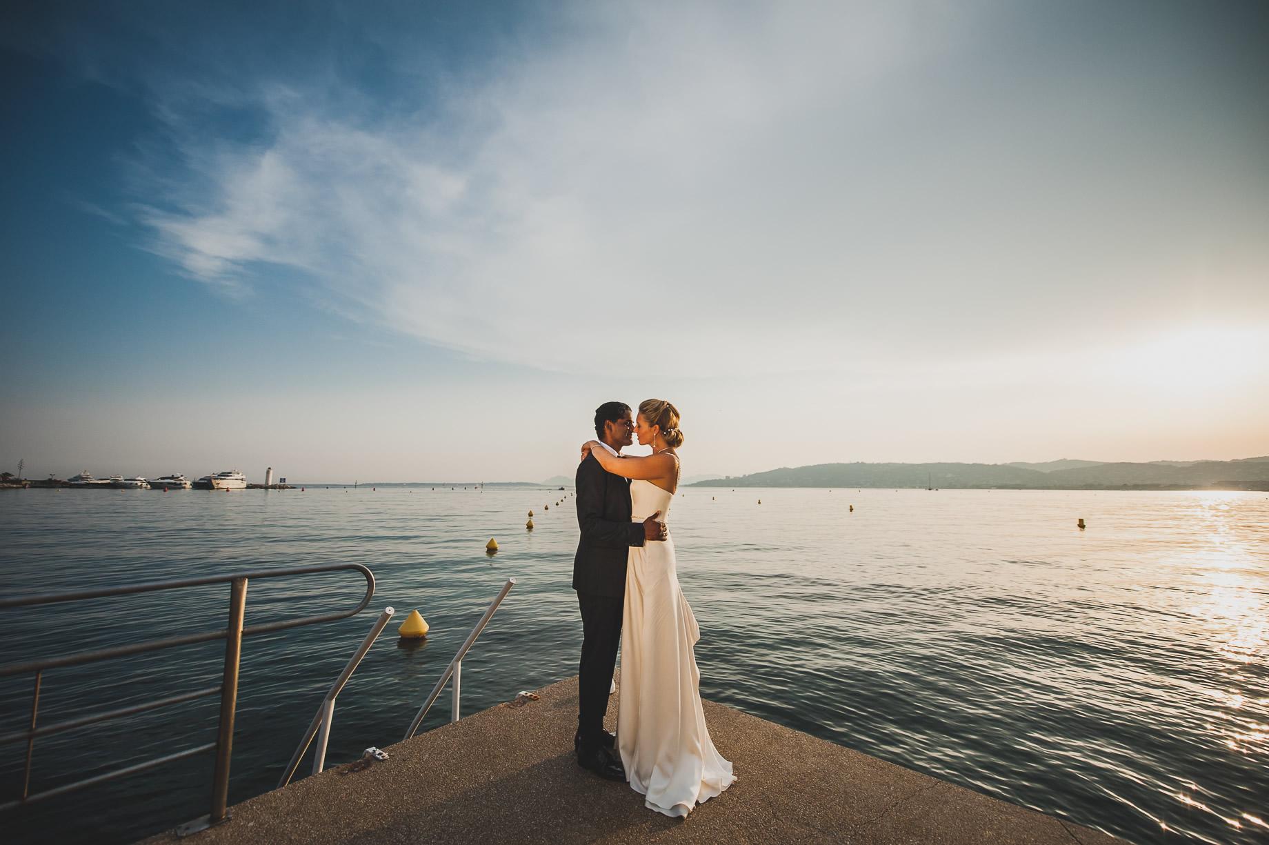 Jen and Priyan's Wedding - A Preview 011