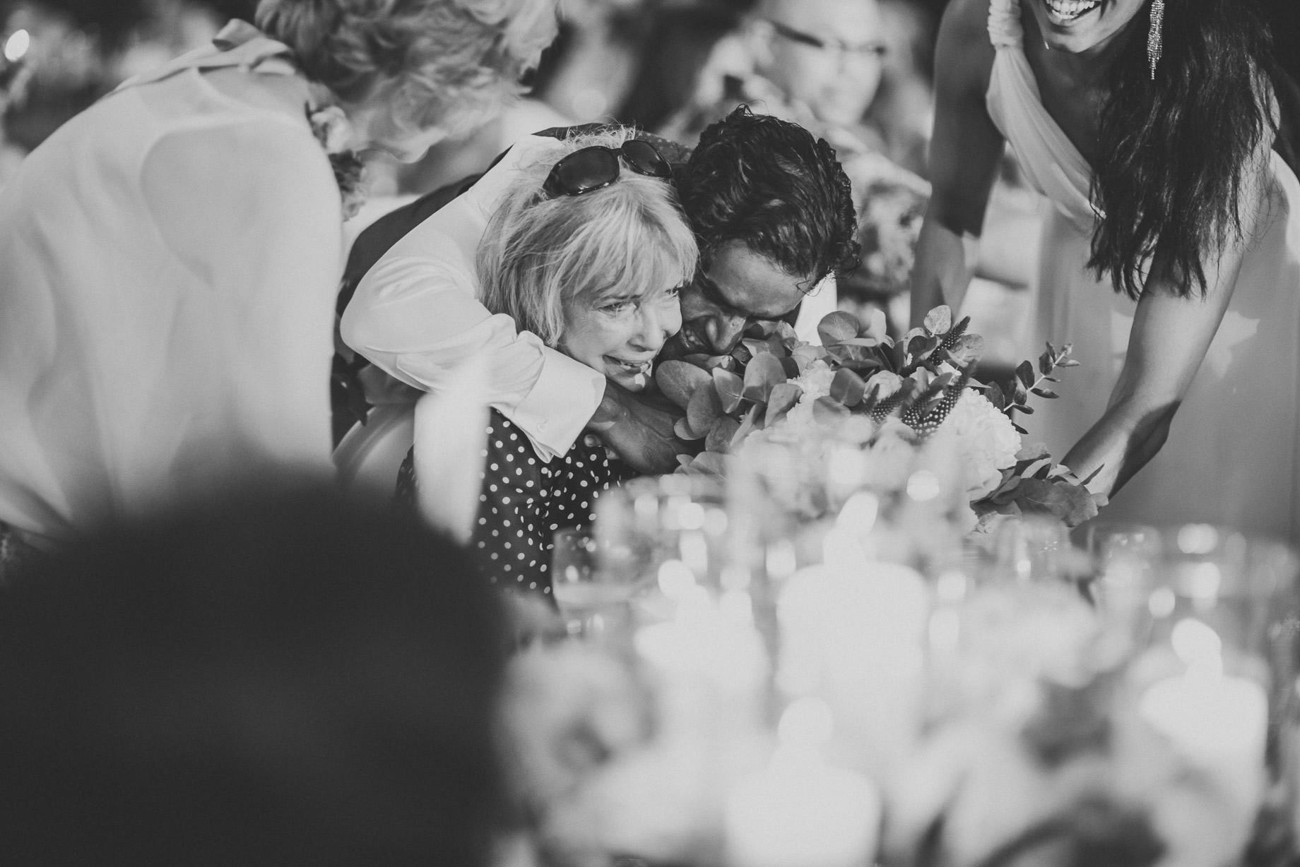 Jen and Priyan's Wedding - A Preview 013