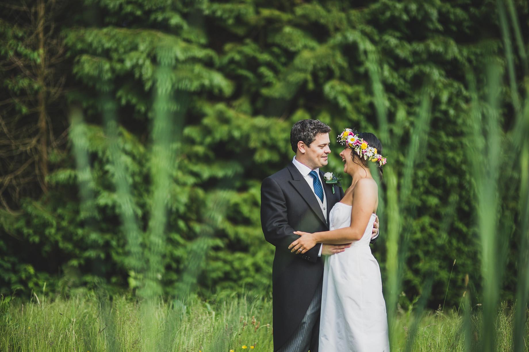 Julia and Simon's Wedding at Yealand Manor 118