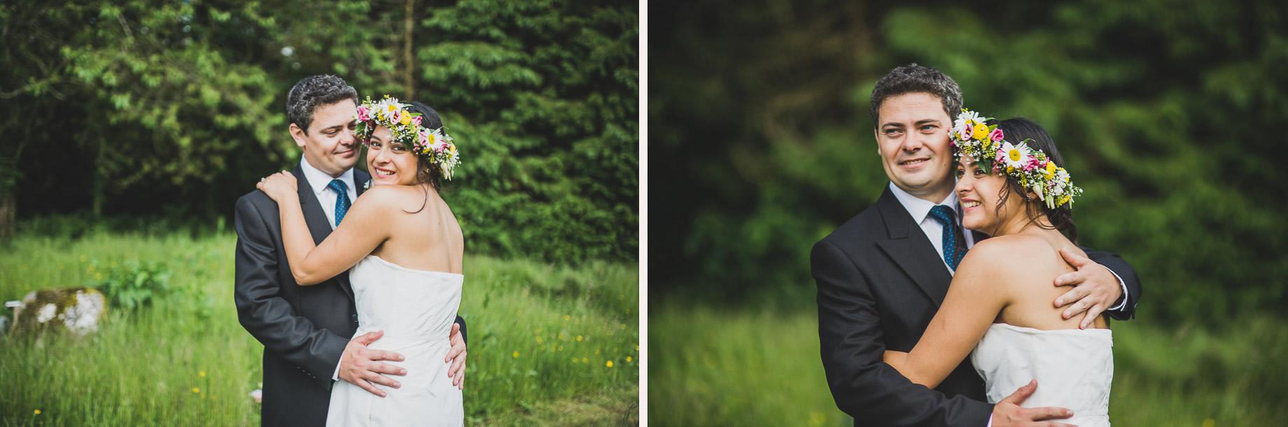 Julia and Simon's Wedding at Yealand Manor 119