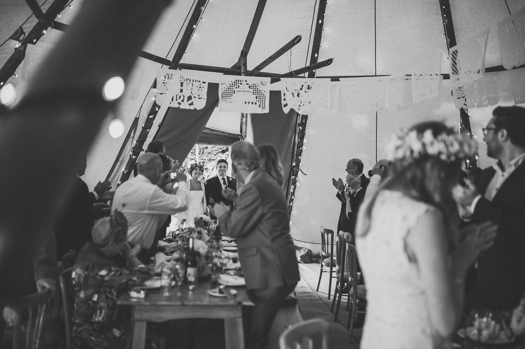 Julia and Simon's Wedding at Yealand Manor 131