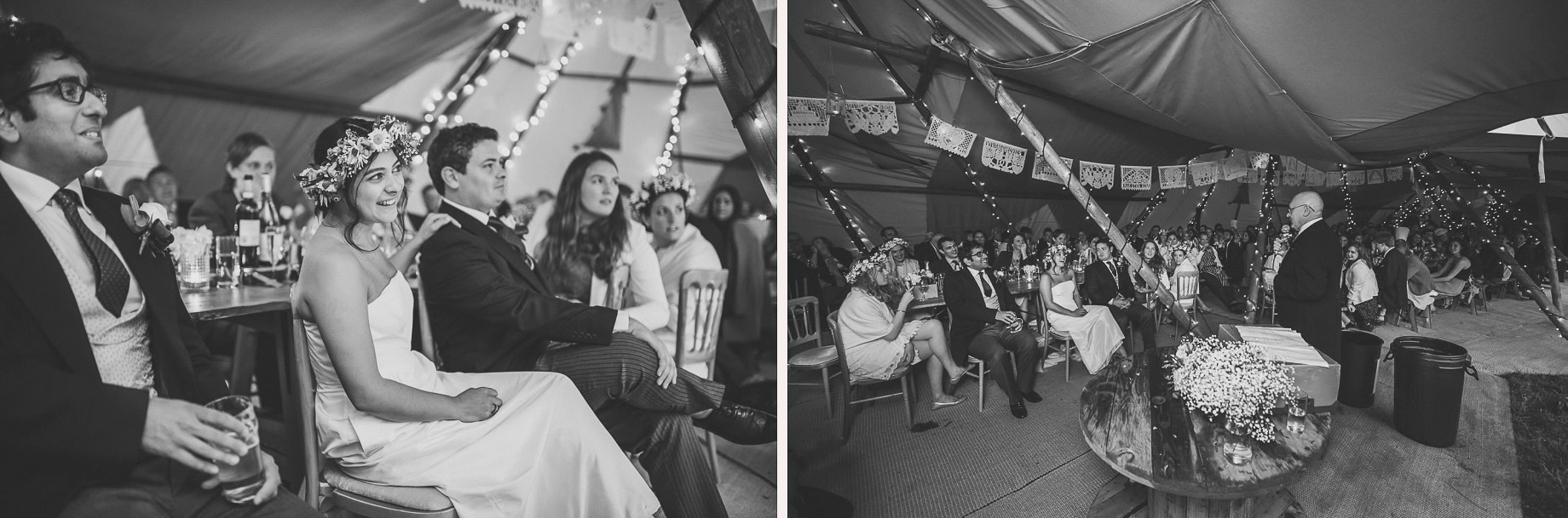 Julia and Simon's Wedding at Yealand Manor 141