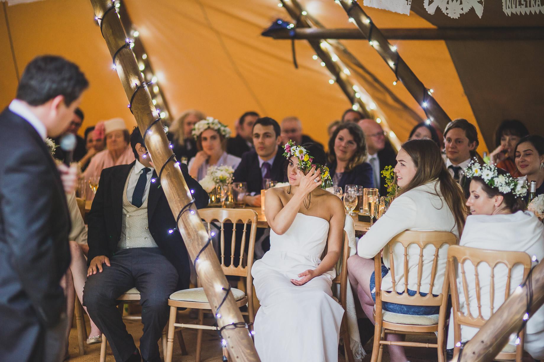 Julia and Simon's Wedding at Yealand Manor 152