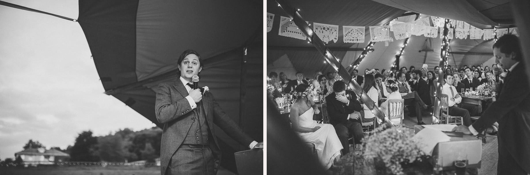 Julia and Simon's Wedding at Yealand Manor 161