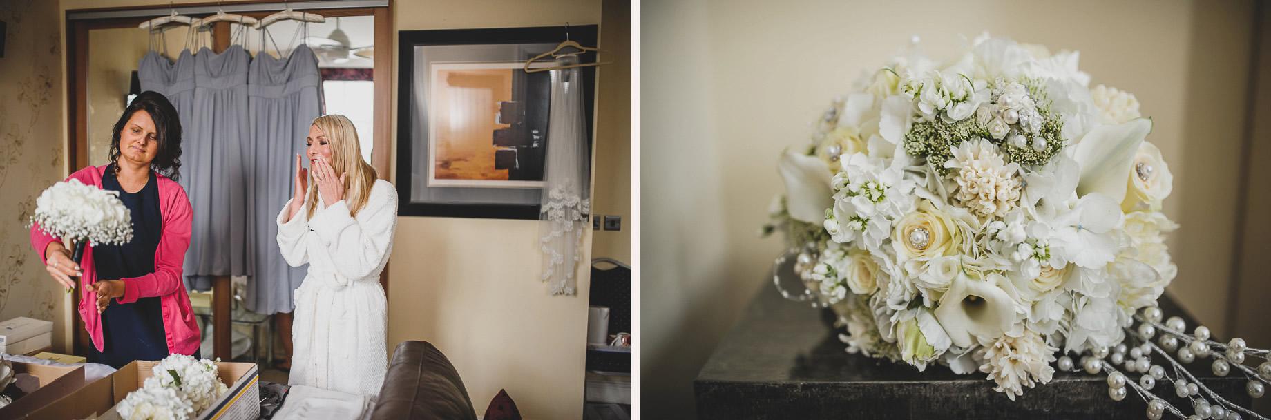 Rachel and Christian's Wedding at Holland Hall Hotel 012