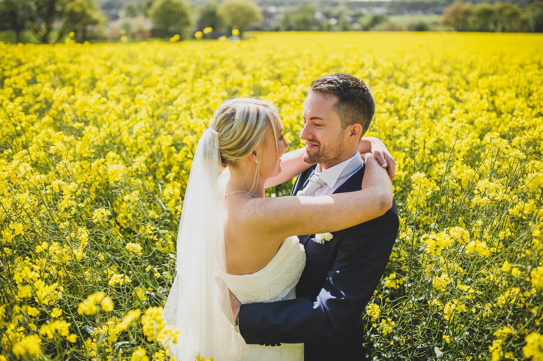 Rachel and Christian's Wedding at Holland Hall Hotel 113