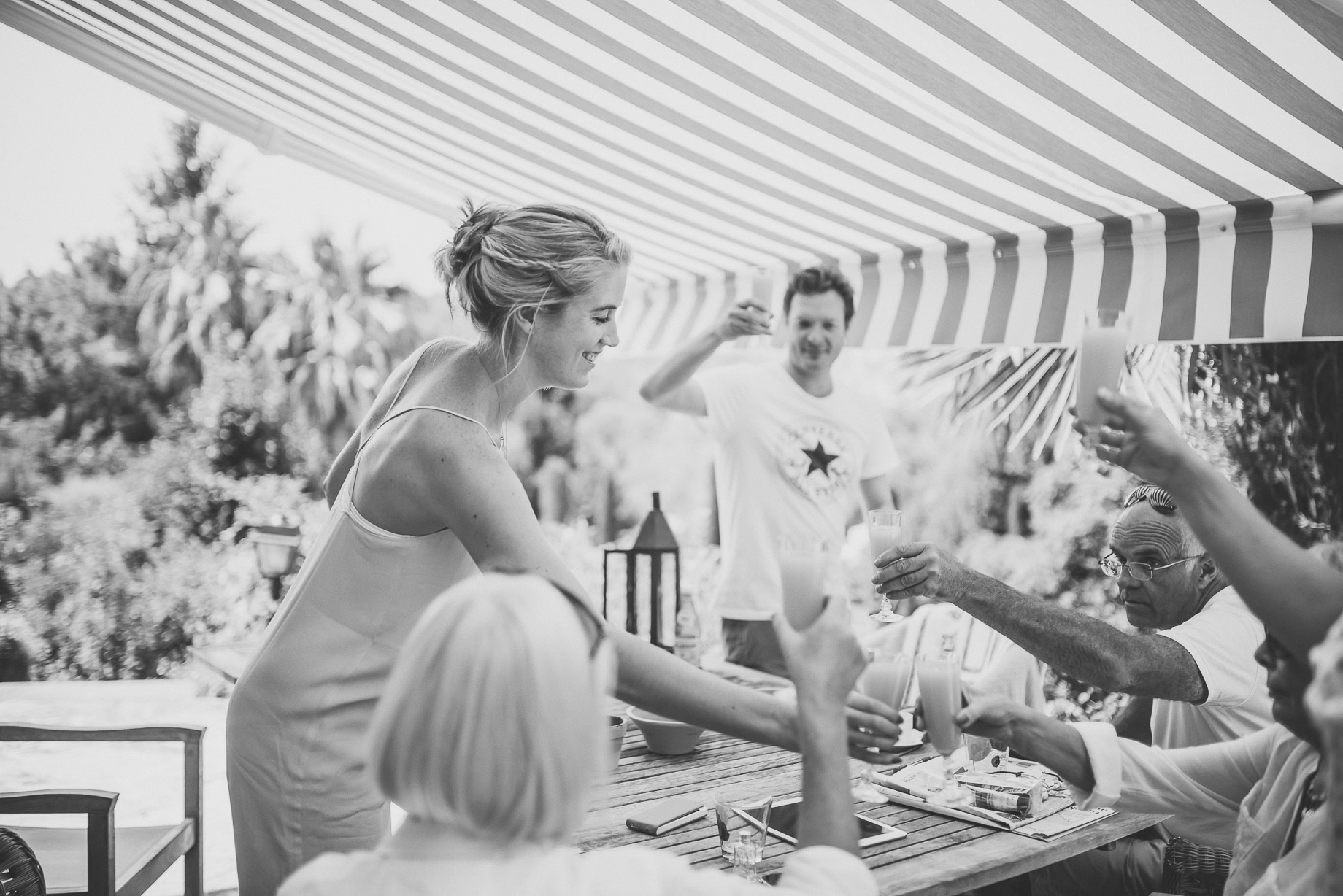 Jen and Priyan's Wedding at Hotel Belles Rives 003