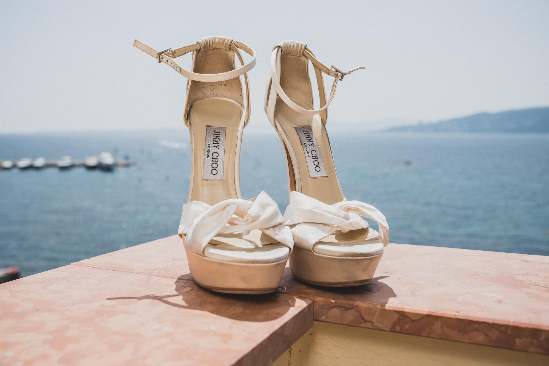 Jen and Priyan's Wedding at Hotel Belles Rives 022