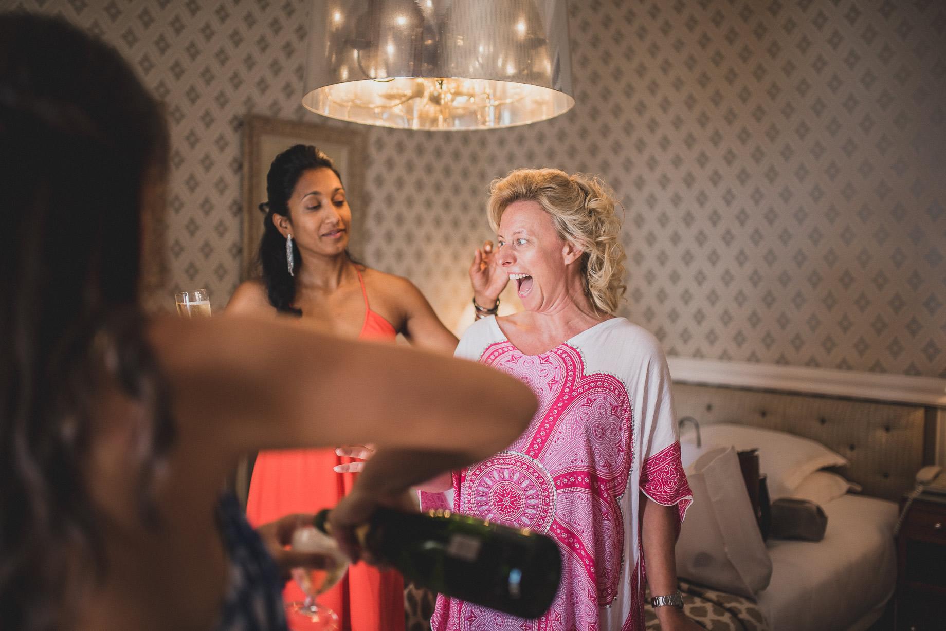 Jen and Priyan's Wedding at Hotel Belles Rives 023