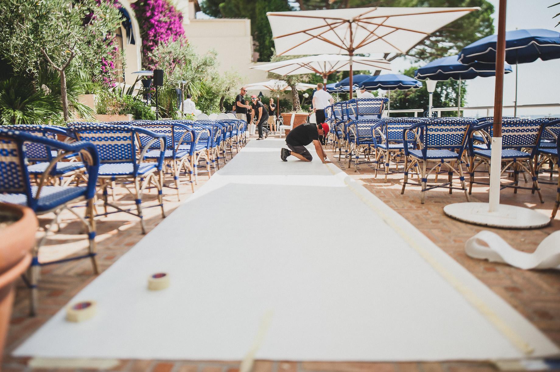 Jen and Priyan's Wedding at Hotel Belles Rives 024