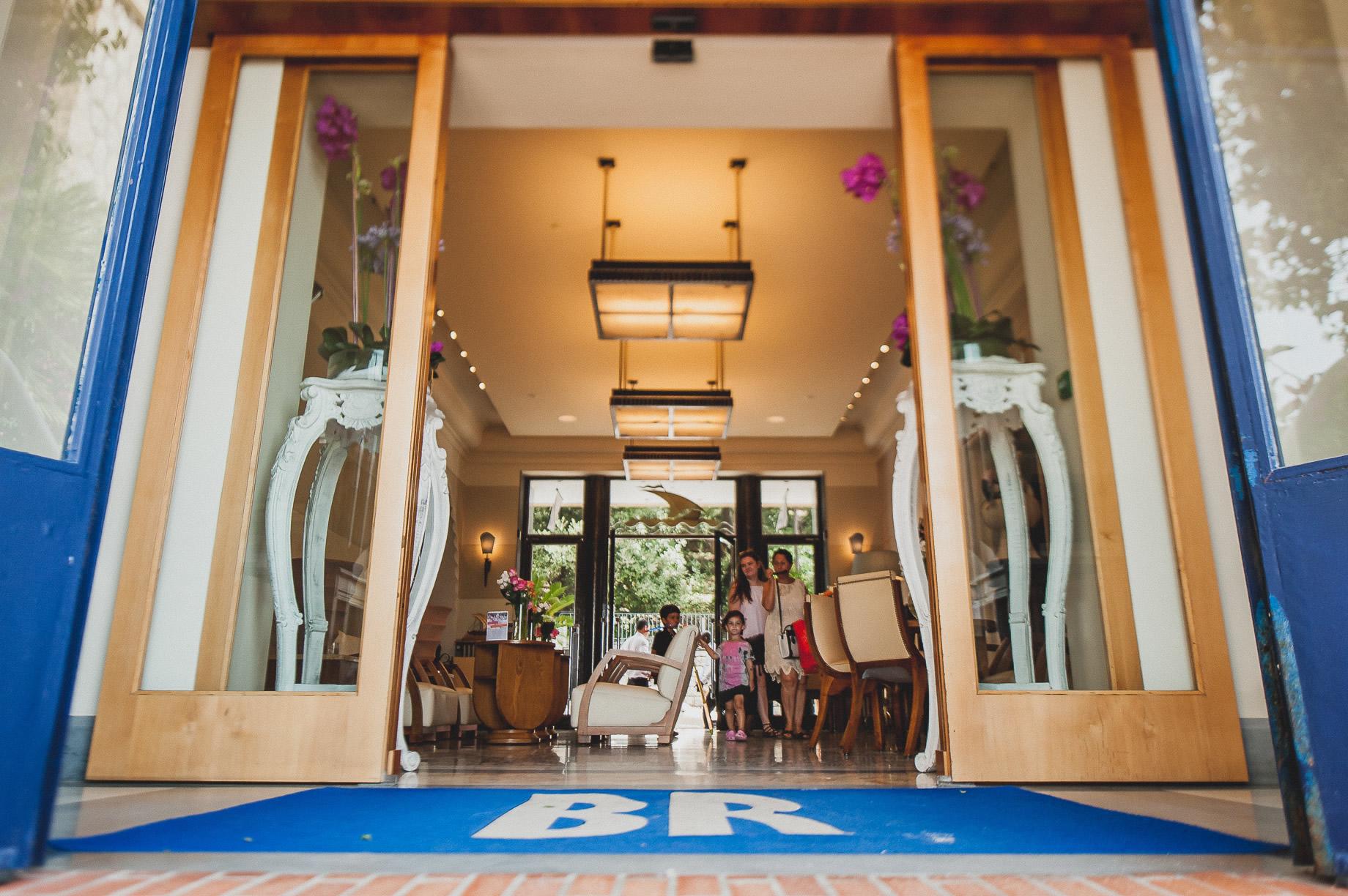 Jen and Priyan's Wedding at Hotel Belles Rives 025