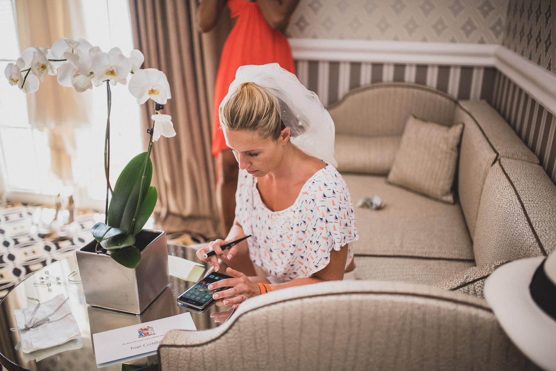 Jen and Priyan's Wedding at Hotel Belles Rives 040