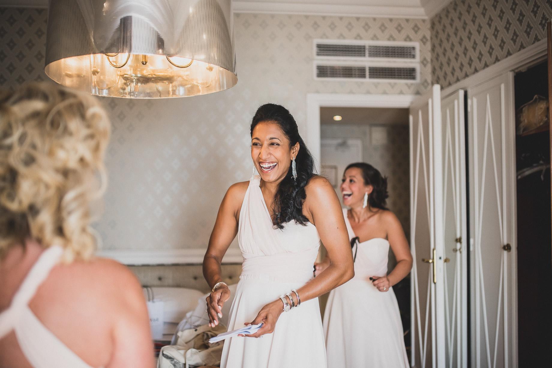 Jen and Priyan's Wedding at Hotel Belles Rives 046