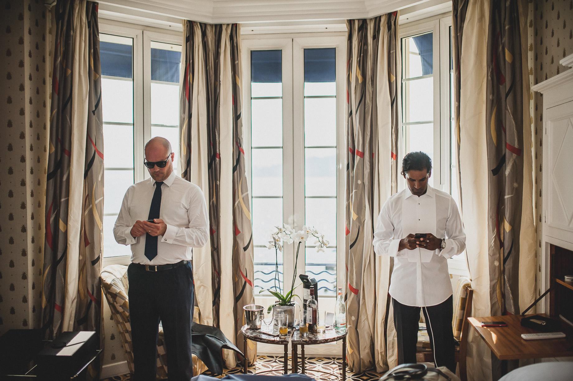 Jen and Priyan's Wedding at Hotel Belles Rives 053