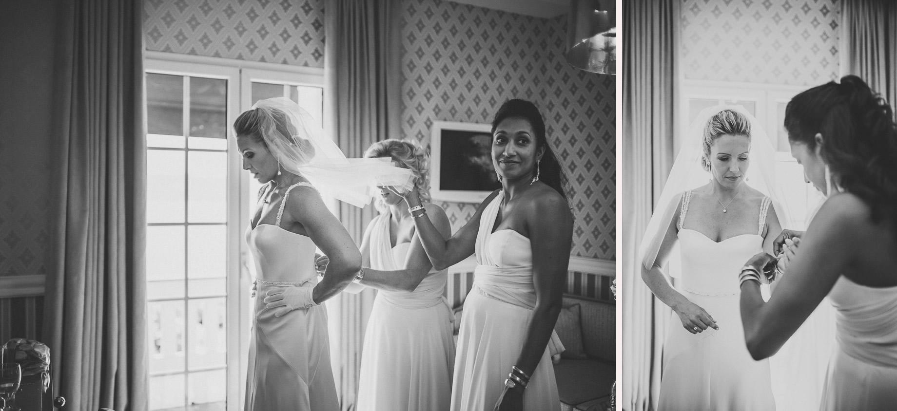 Jen and Priyan's Wedding at Hotel Belles Rives 058