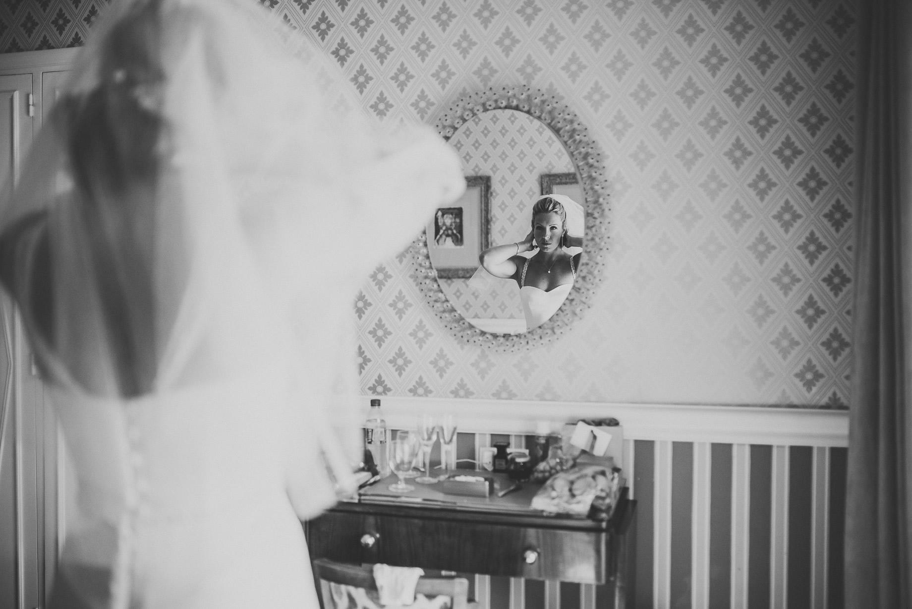 Jen and Priyan's Wedding at Hotel Belles Rives 068