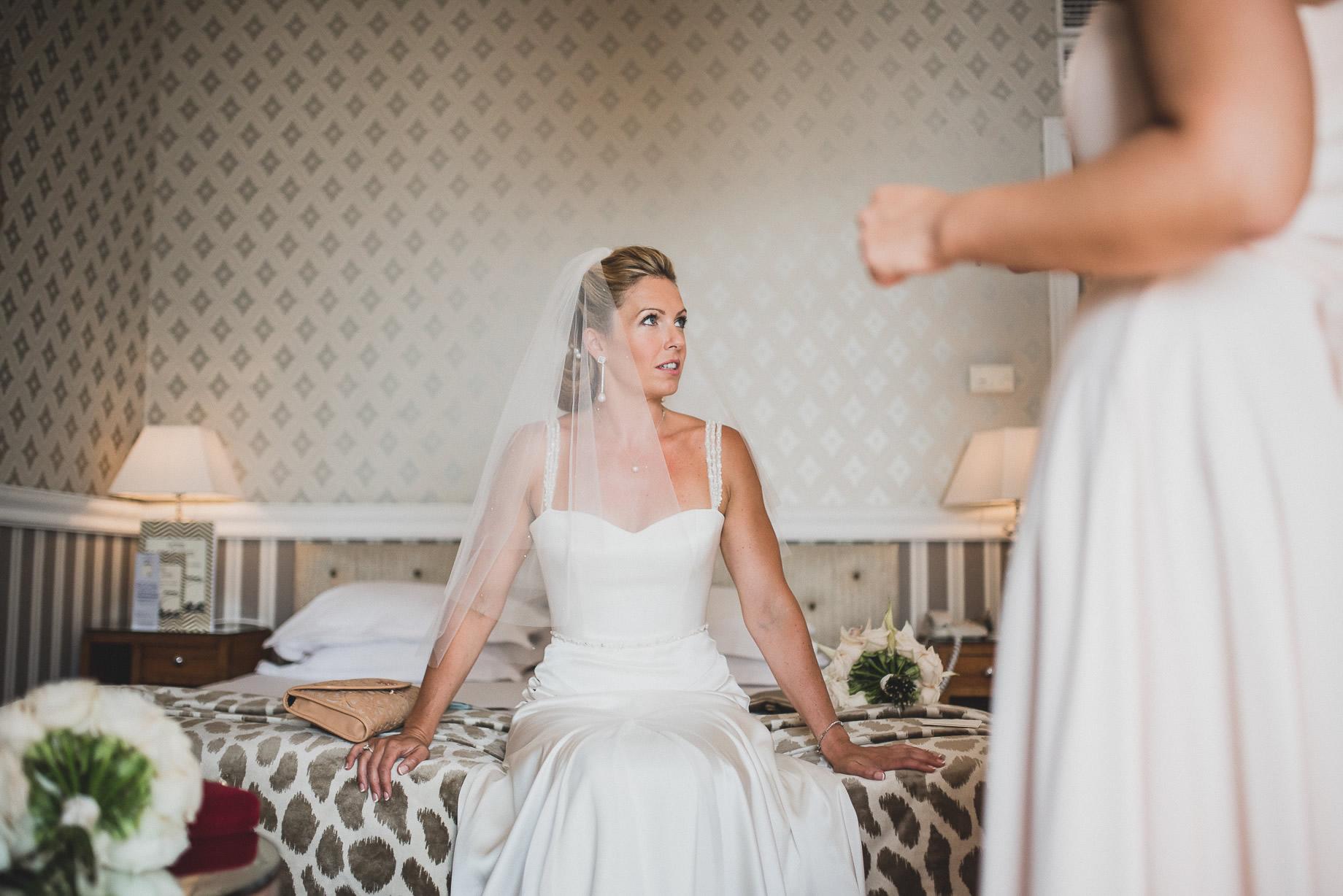Jen and Priyan's Wedding at Hotel Belles Rives 071