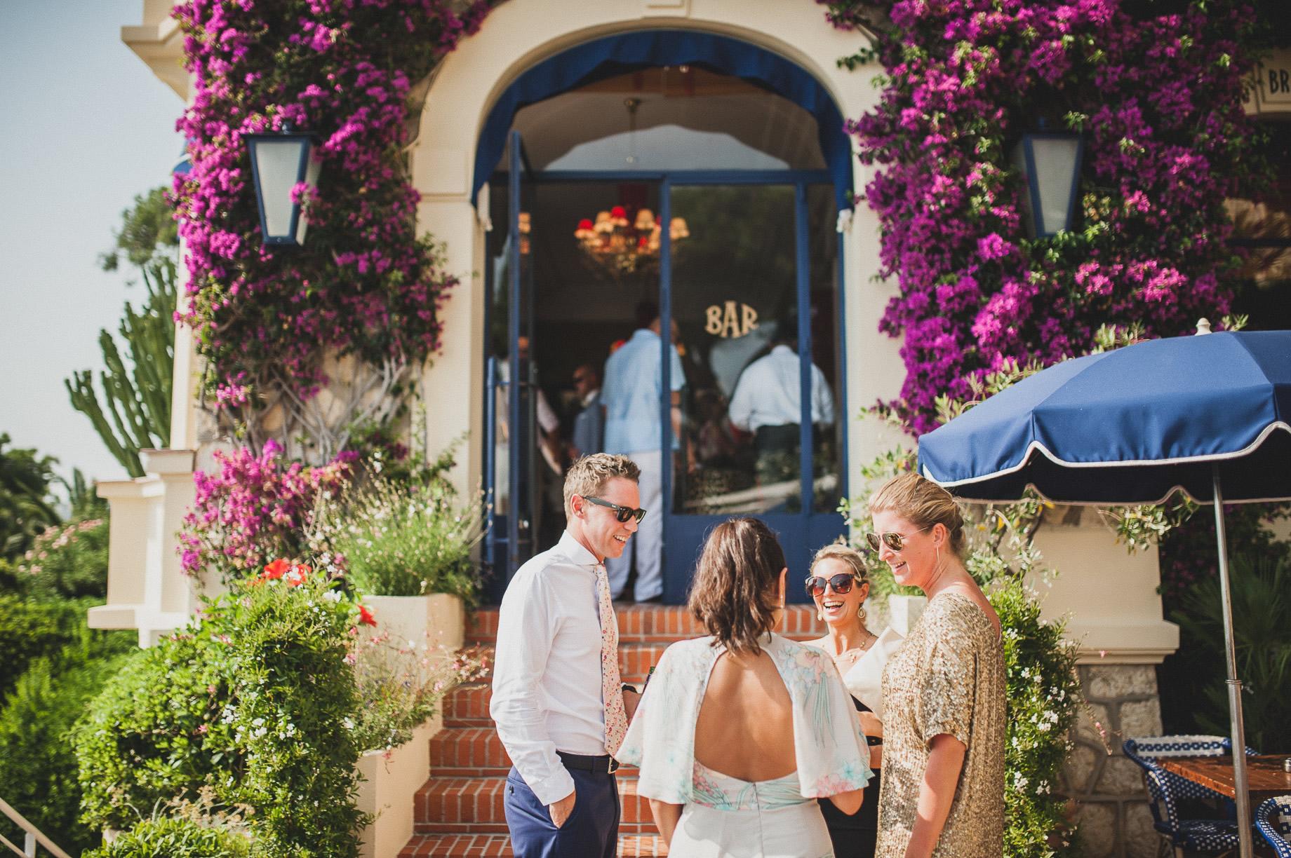 Jen and Priyan's Wedding at Hotel Belles Rives 072