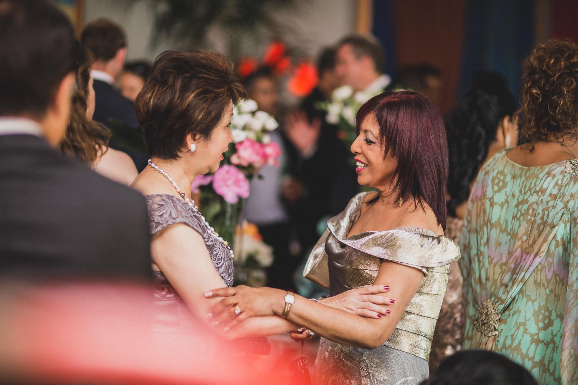 Jen and Priyan's Wedding at Hotel Belles Rives 074