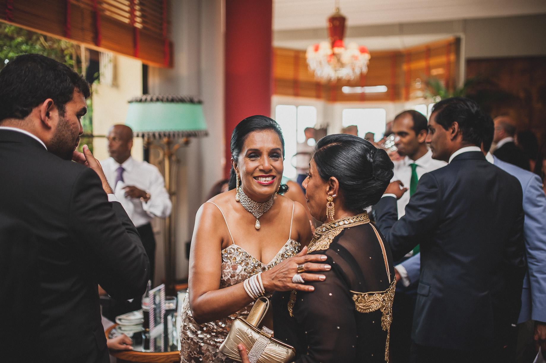 Jen and Priyan's Wedding at Hotel Belles Rives 078