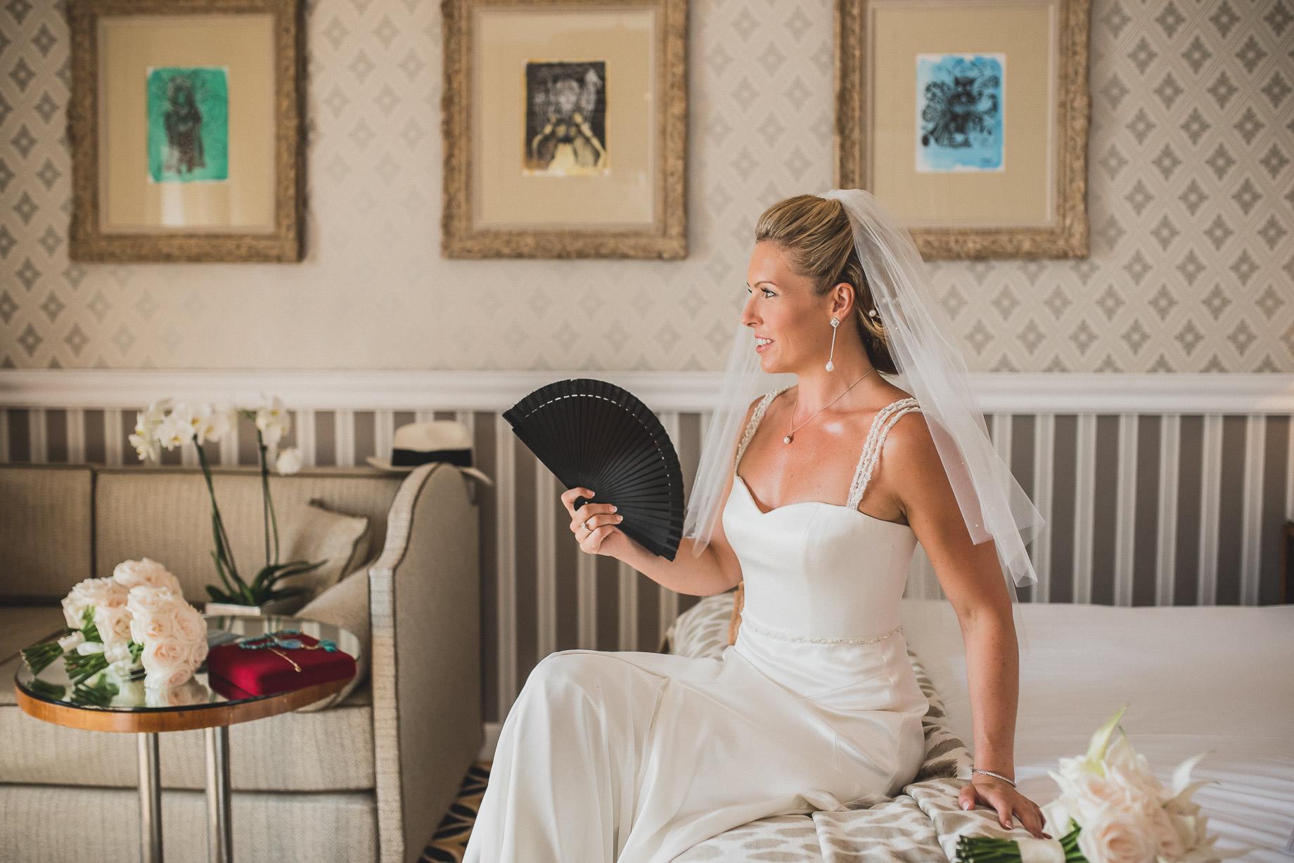 Jen and Priyan's Wedding at Hotel Belles Rives 080