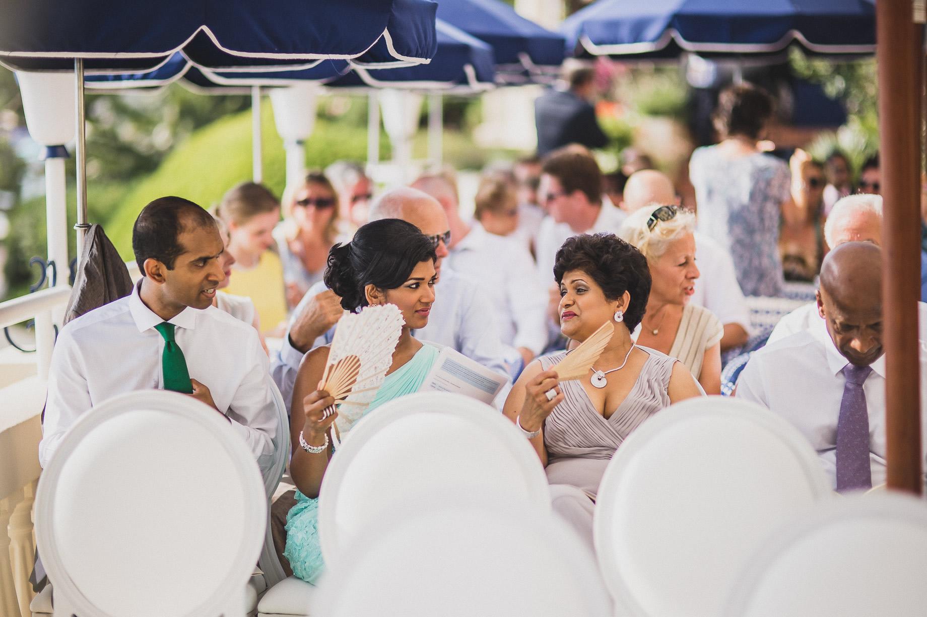 Jen and Priyan's Wedding at Hotel Belles Rives 081