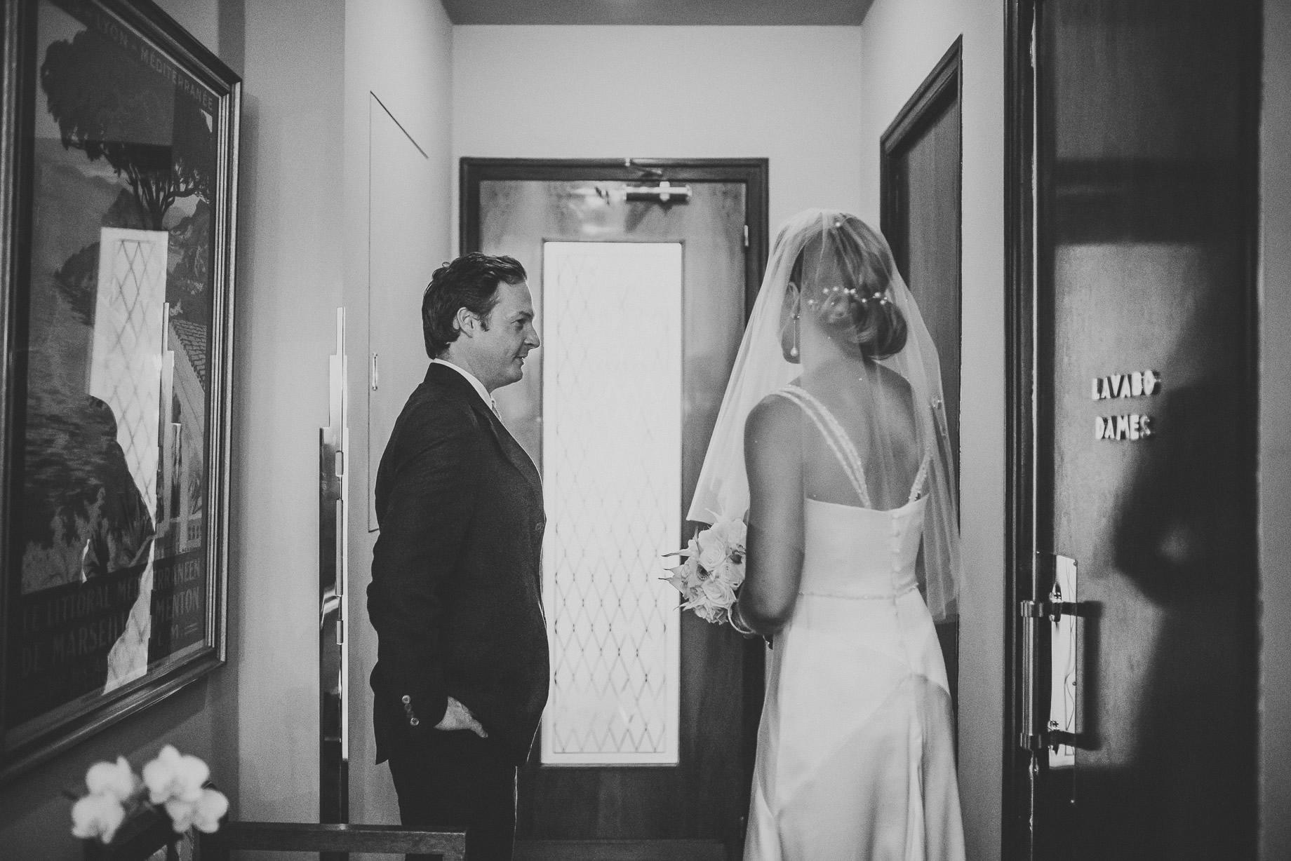 Jen and Priyan's Wedding at Hotel Belles Rives 083