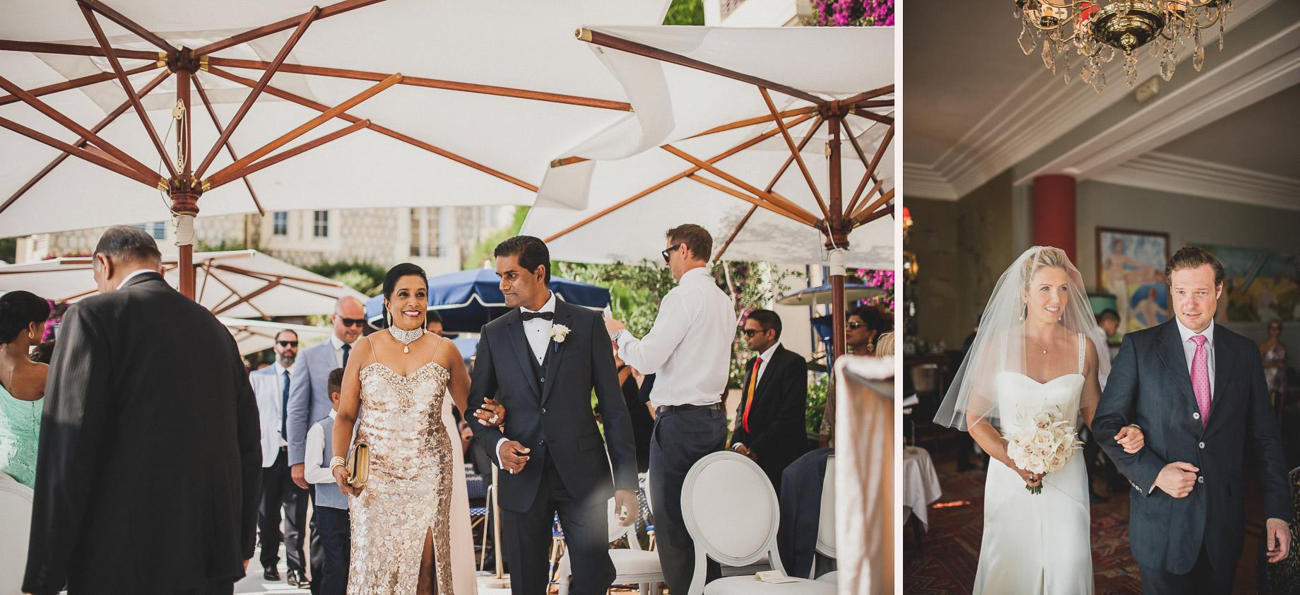 Jen and Priyan's Wedding at Hotel Belles Rives 084