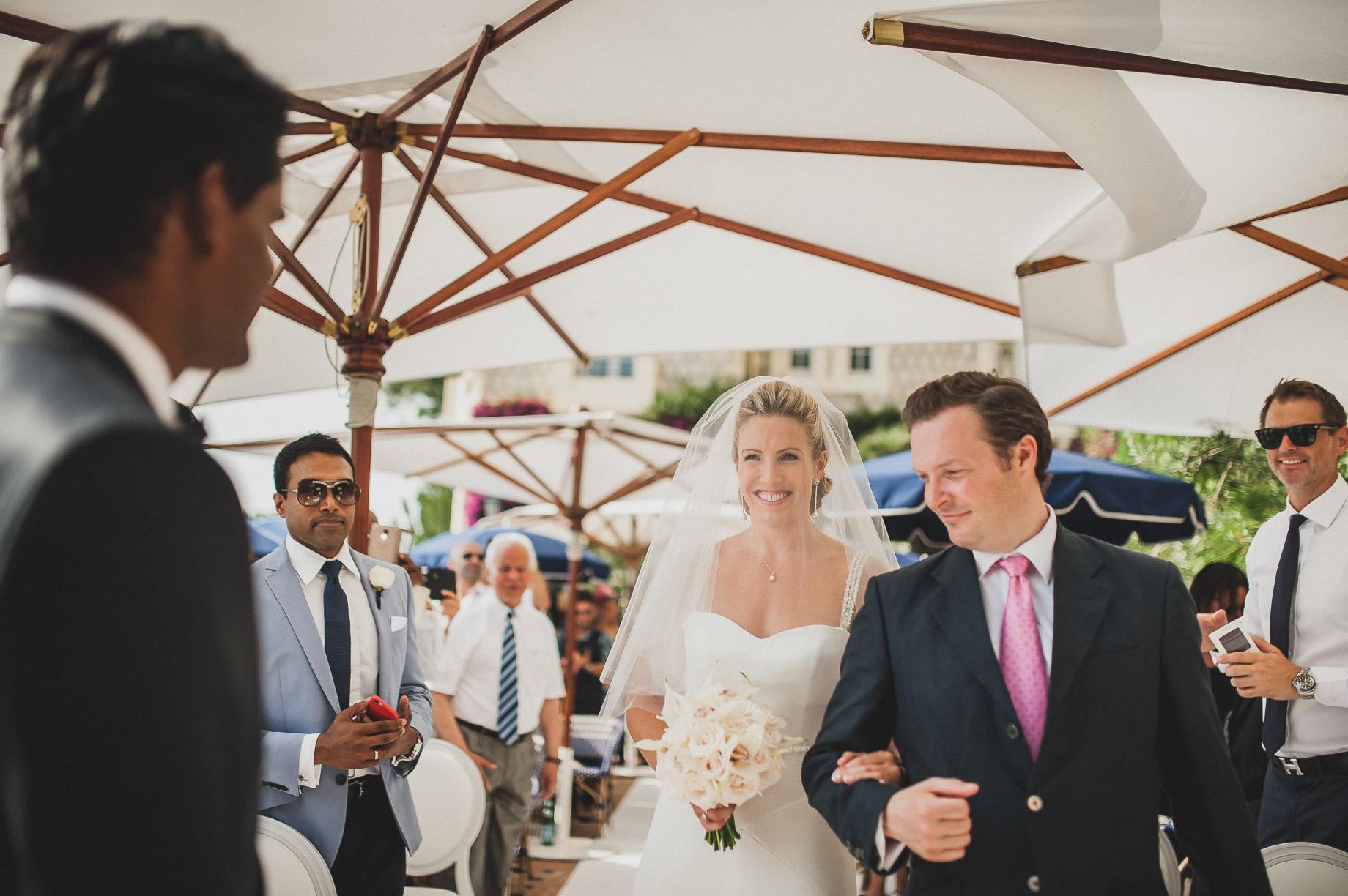 Jen and Priyan's Wedding at Hotel Belles Rives 085