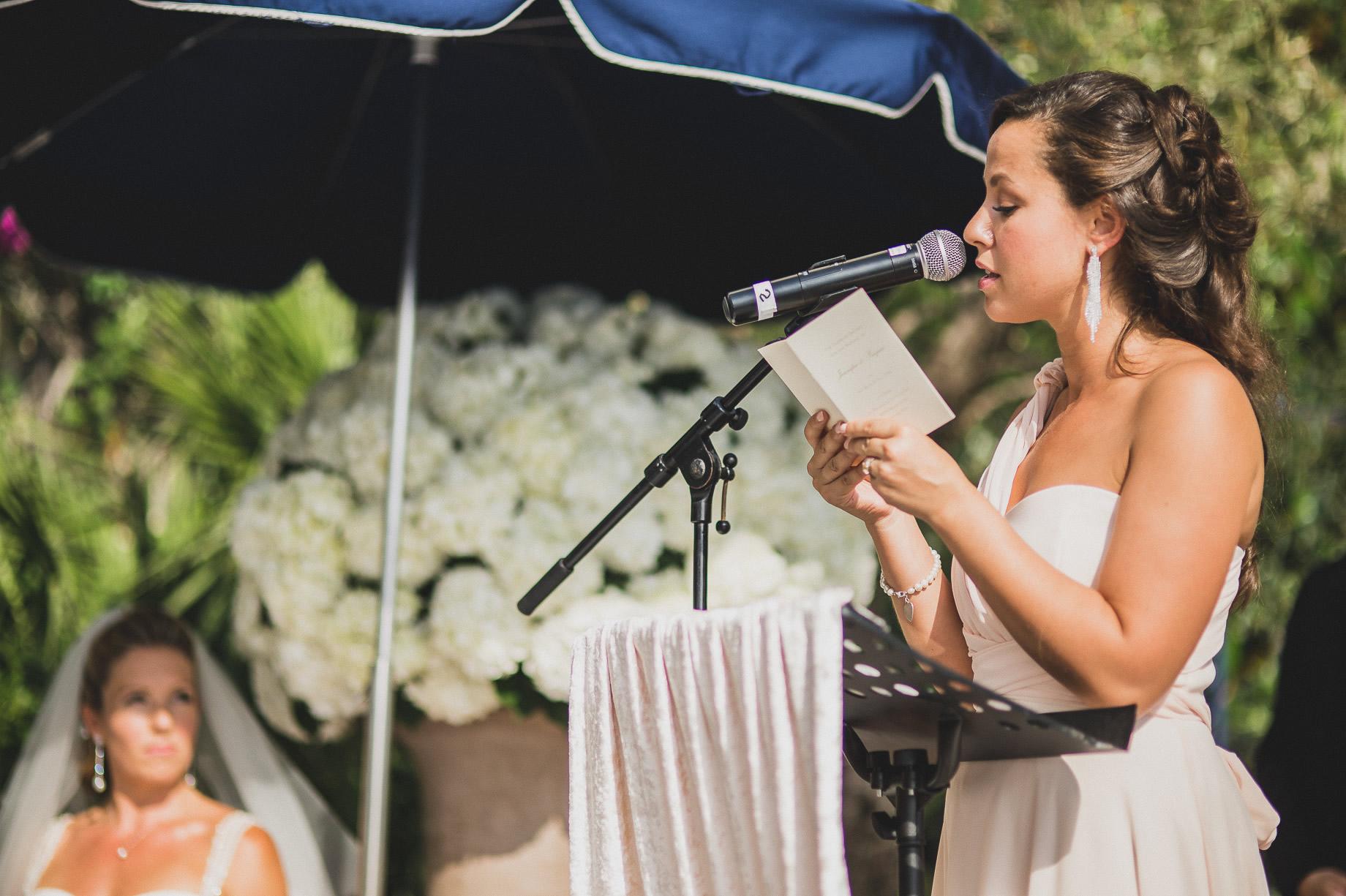 Jen and Priyan's Wedding at Hotel Belles Rives 088