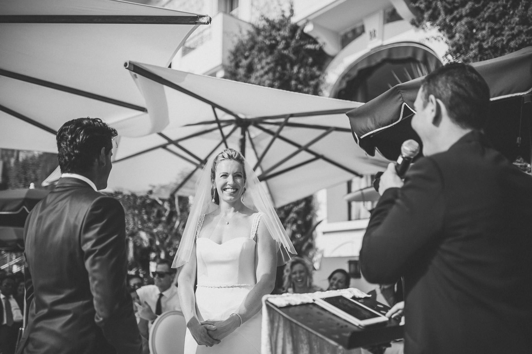 Jen and Priyan's Wedding at Hotel Belles Rives 089