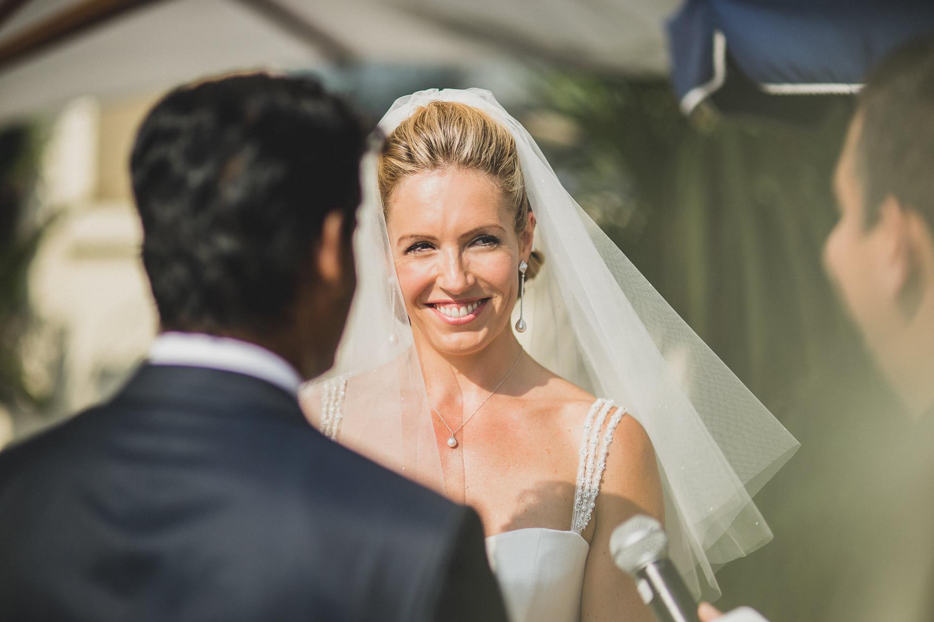Jen and Priyan's Wedding at Hotel Belles Rives 090