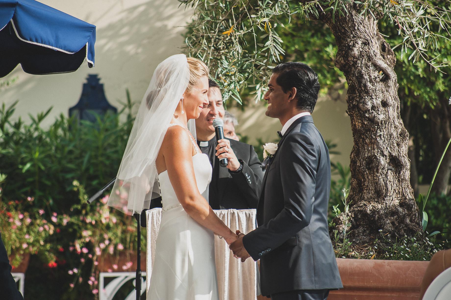 Jen and Priyan's Wedding at Hotel Belles Rives 091