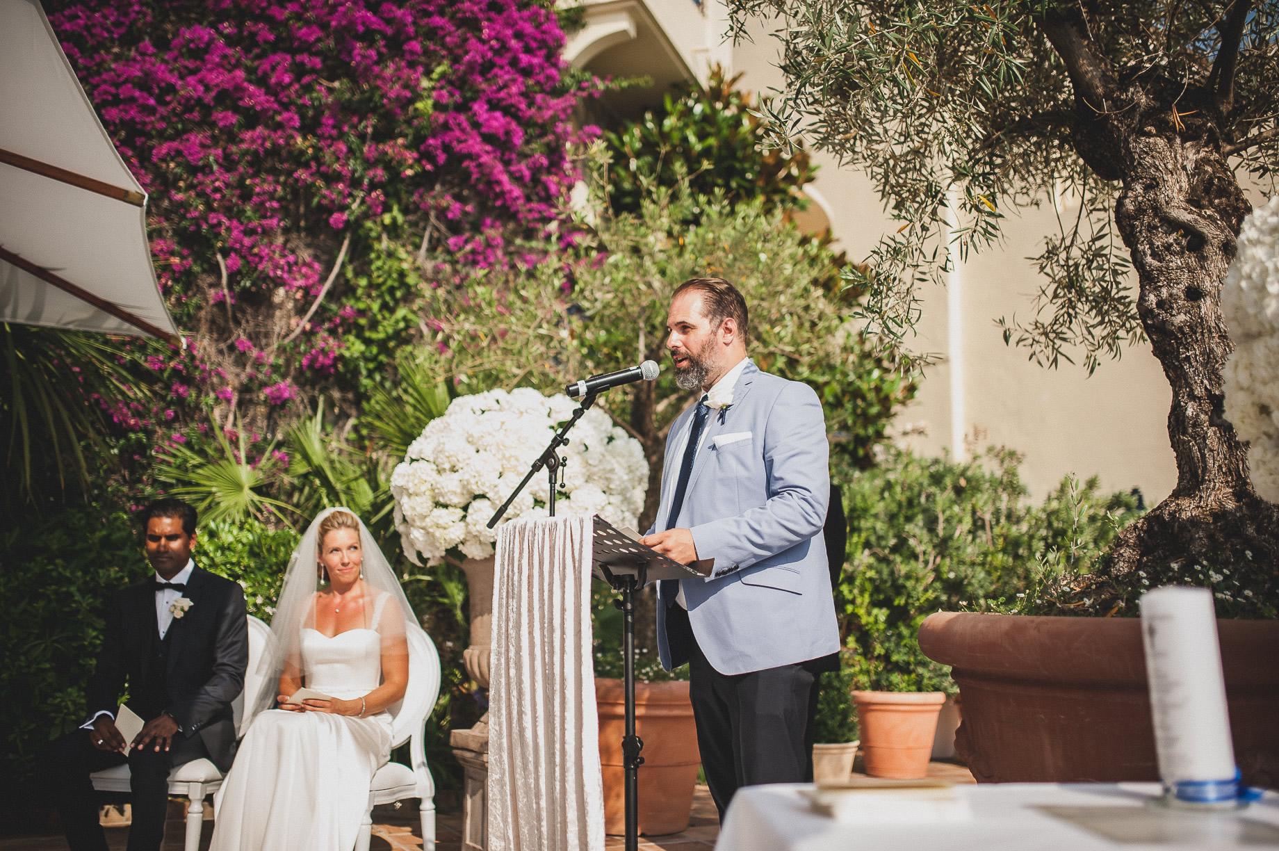 Jen and Priyan's Wedding at Hotel Belles Rives 092