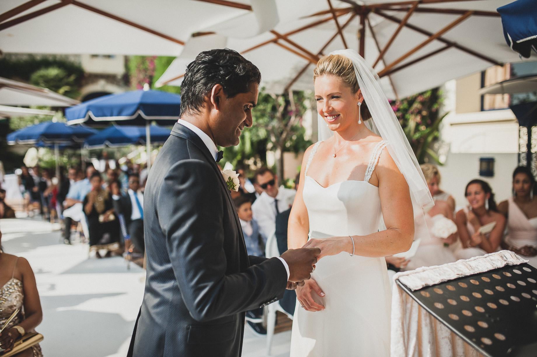 Jen and Priyan's Wedding at Hotel Belles Rives 093