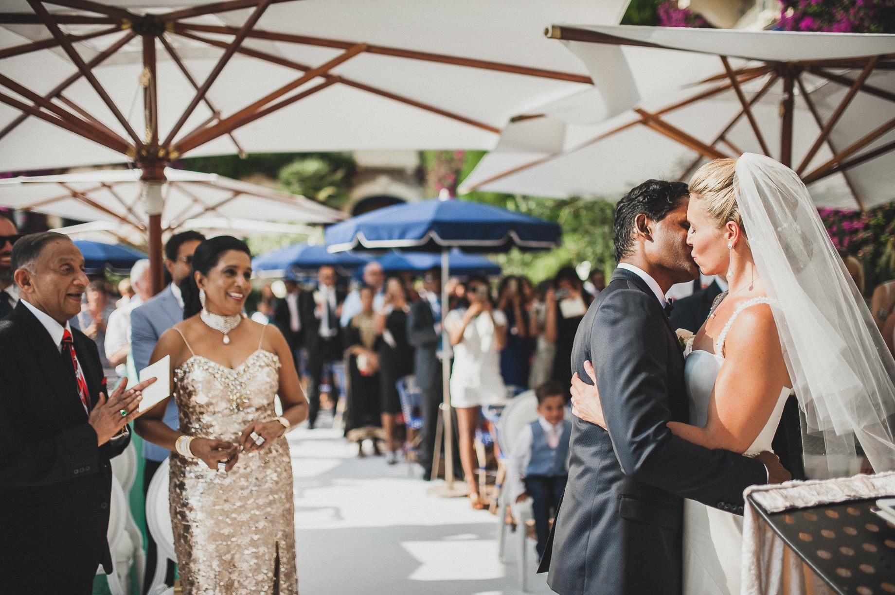 Jen and Priyan's Wedding at Hotel Belles Rives 094