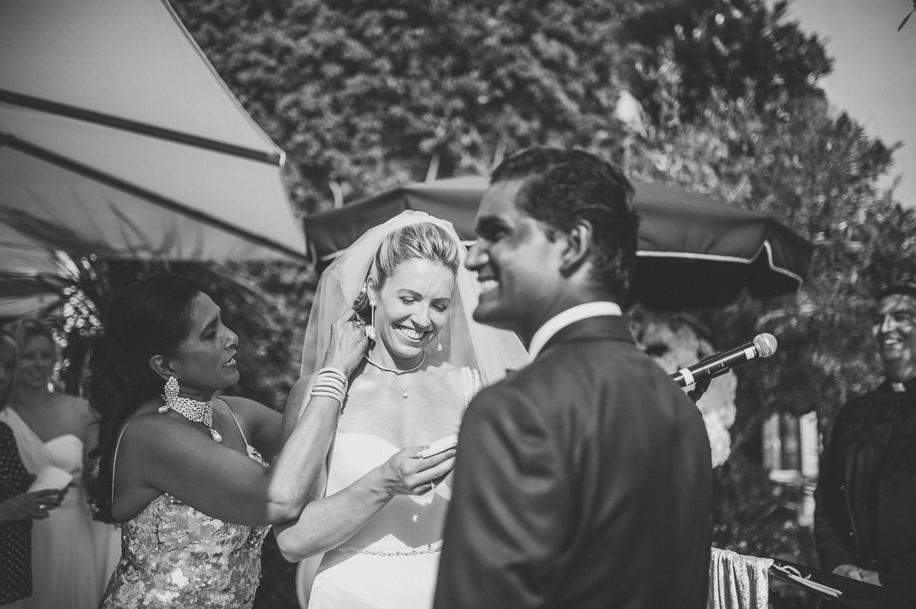 Jen and Priyan's Wedding at Hotel Belles Rives 095