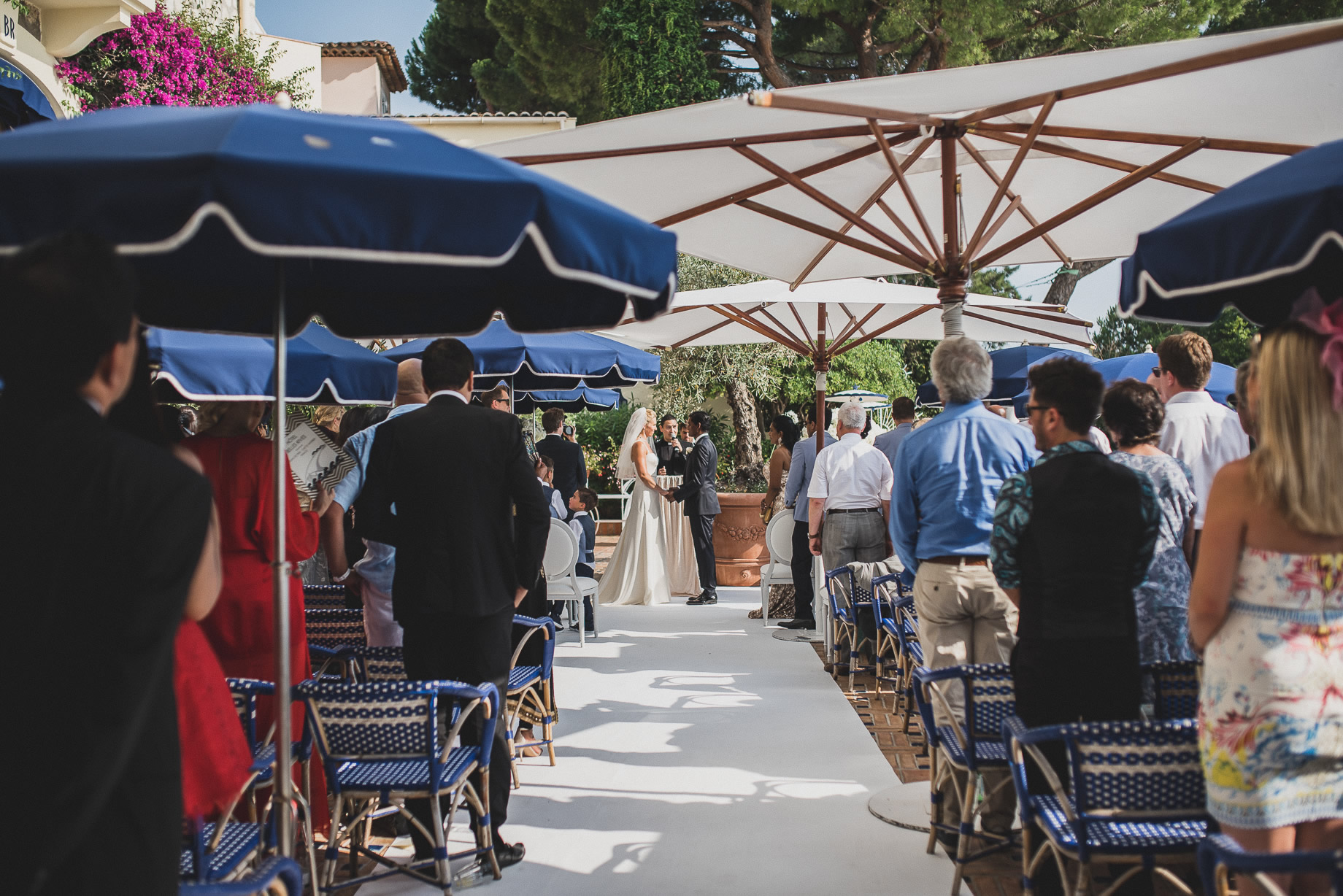 Jen and Priyan's Wedding at Hotel Belles Rives 099