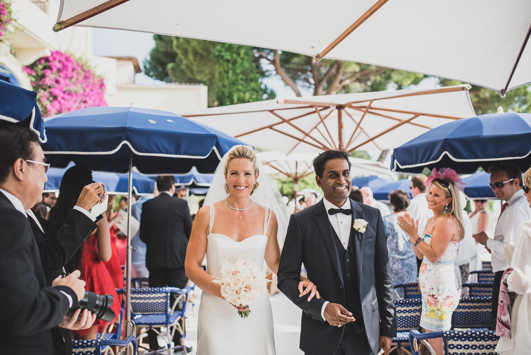 Jen and Priyan's Wedding at Hotel Belles Rives 100