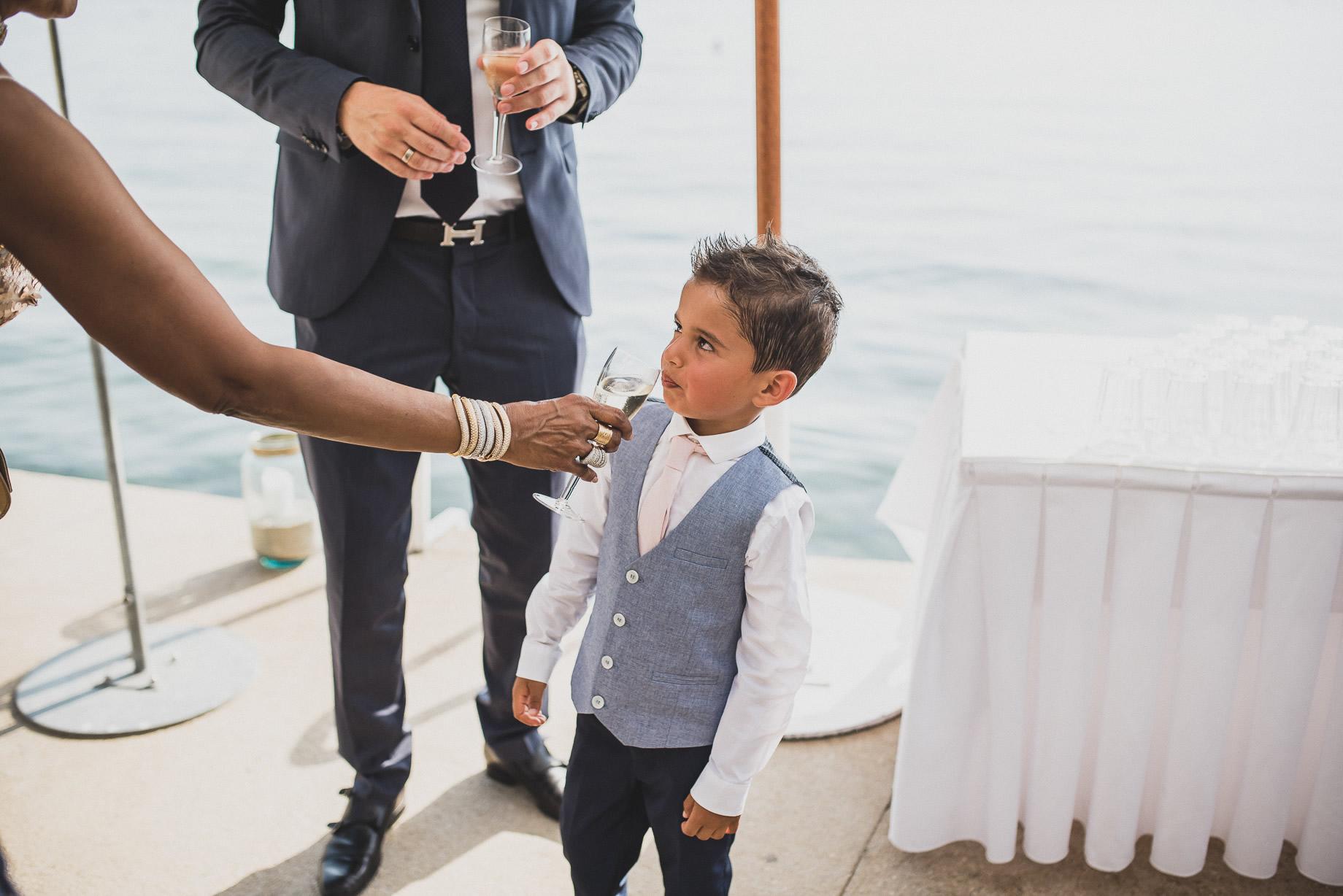 Jen and Priyan's Wedding at Hotel Belles Rives 101