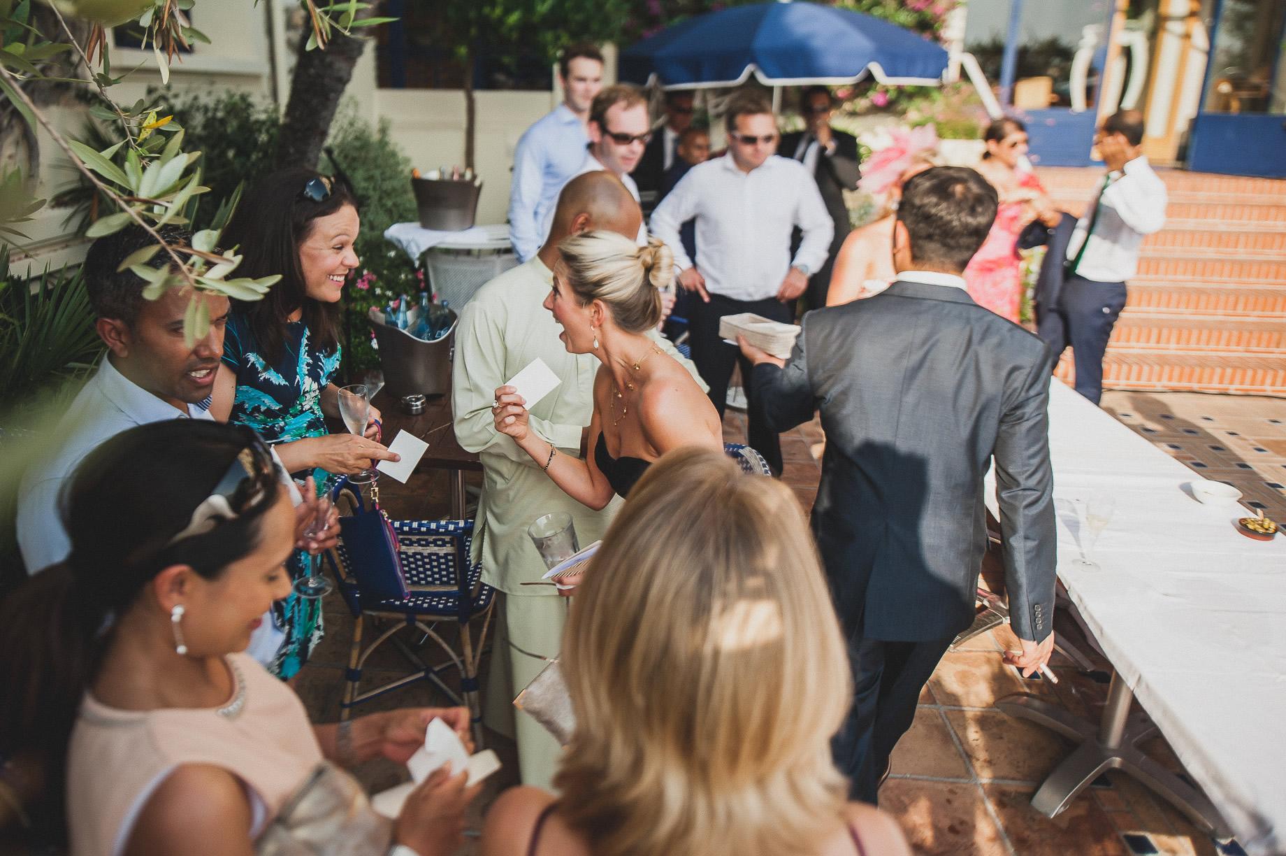 Jen and Priyan's Wedding at Hotel Belles Rives 102