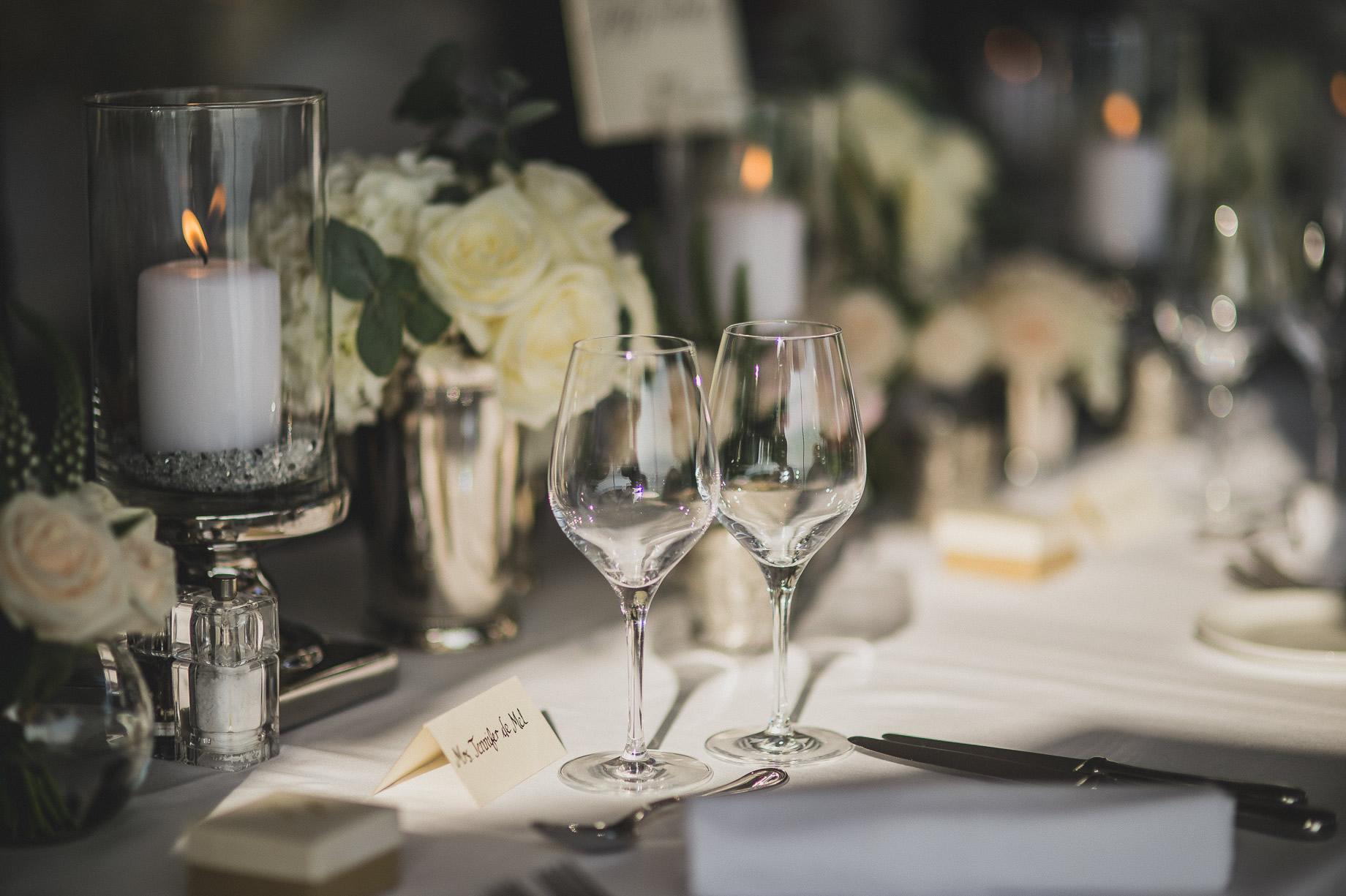 Jen and Priyan's Wedding at Hotel Belles Rives 104