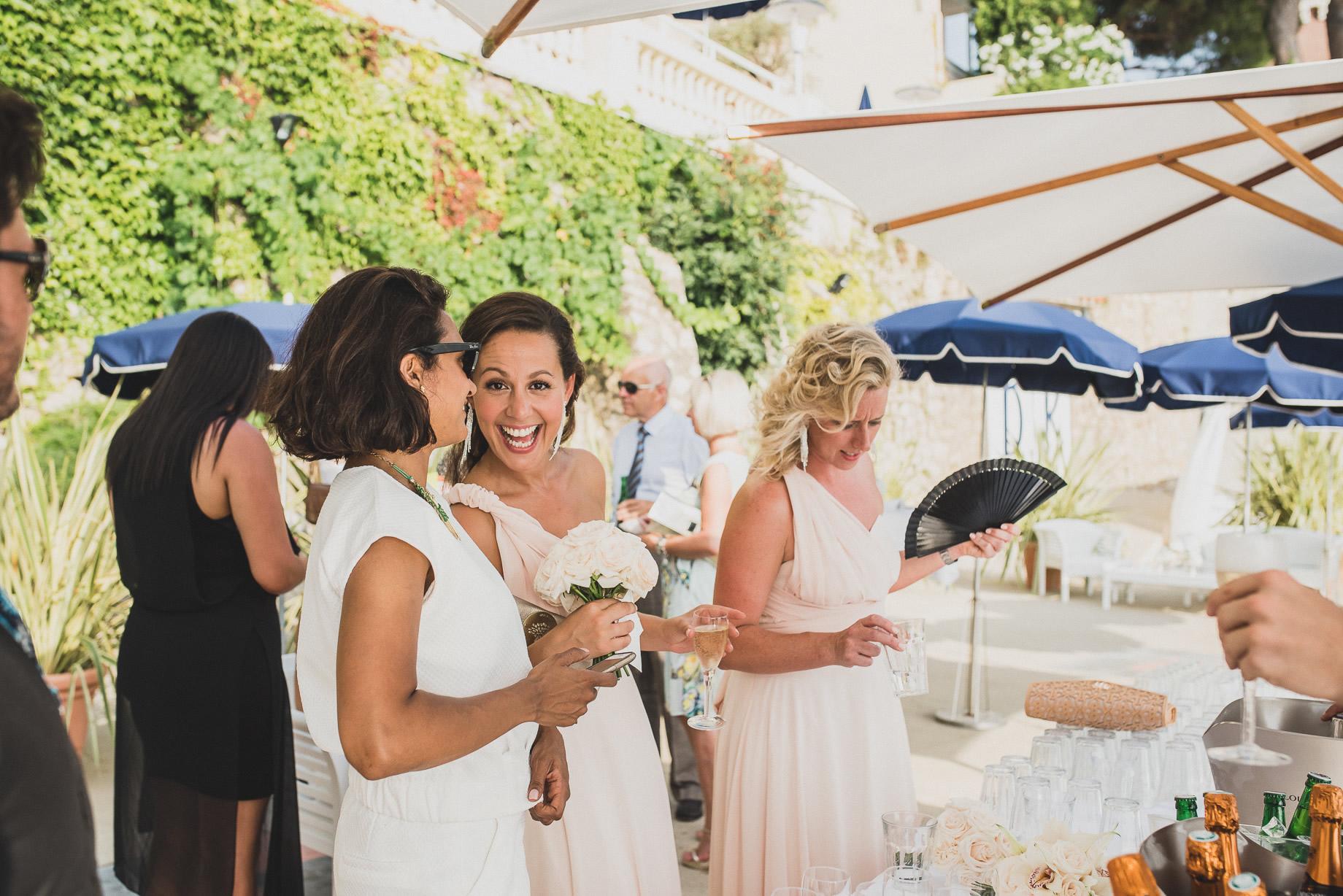 Jen and Priyan's Wedding at Hotel Belles Rives 107