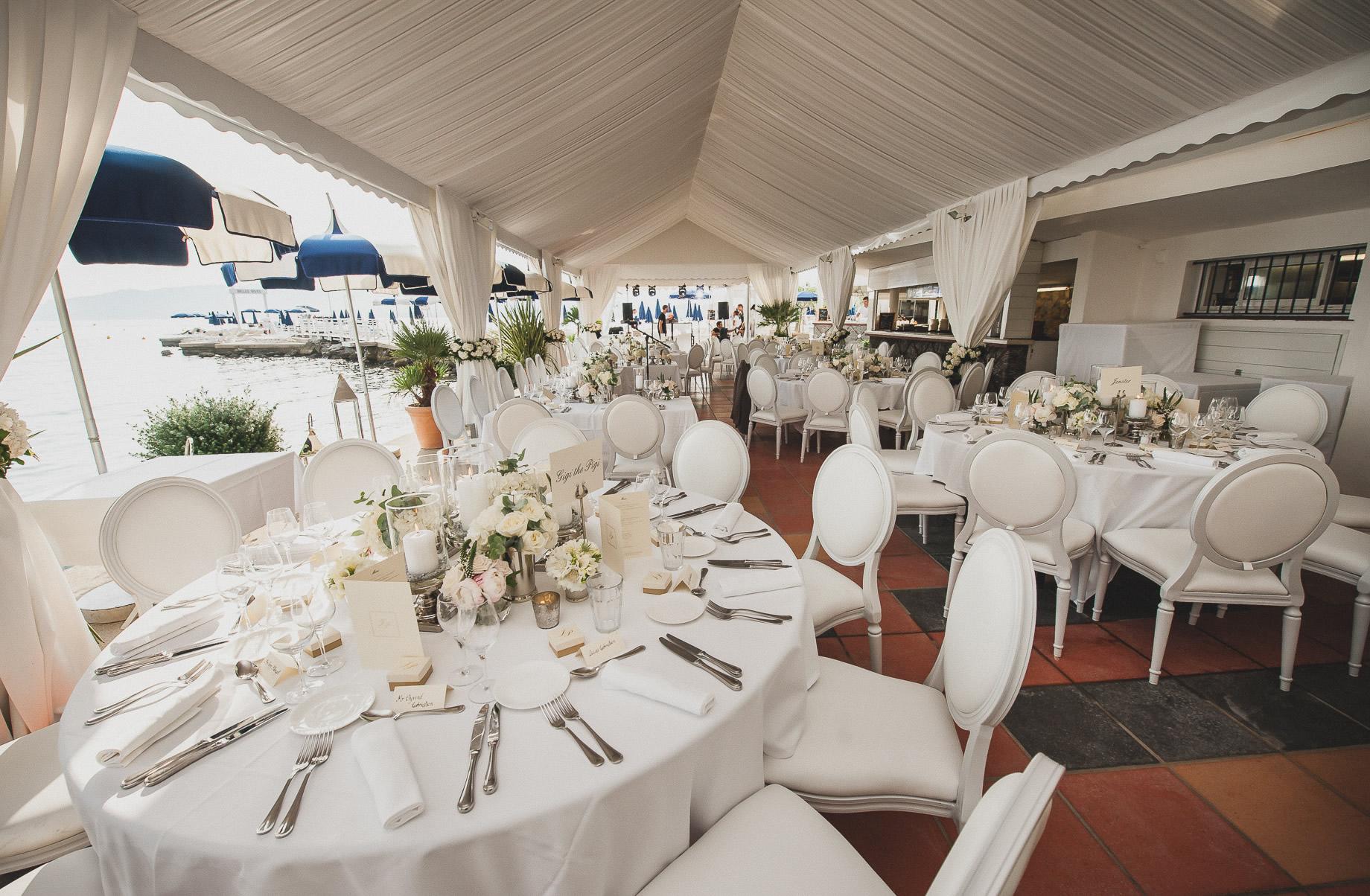 Jen and Priyan's Wedding at Hotel Belles Rives 108
