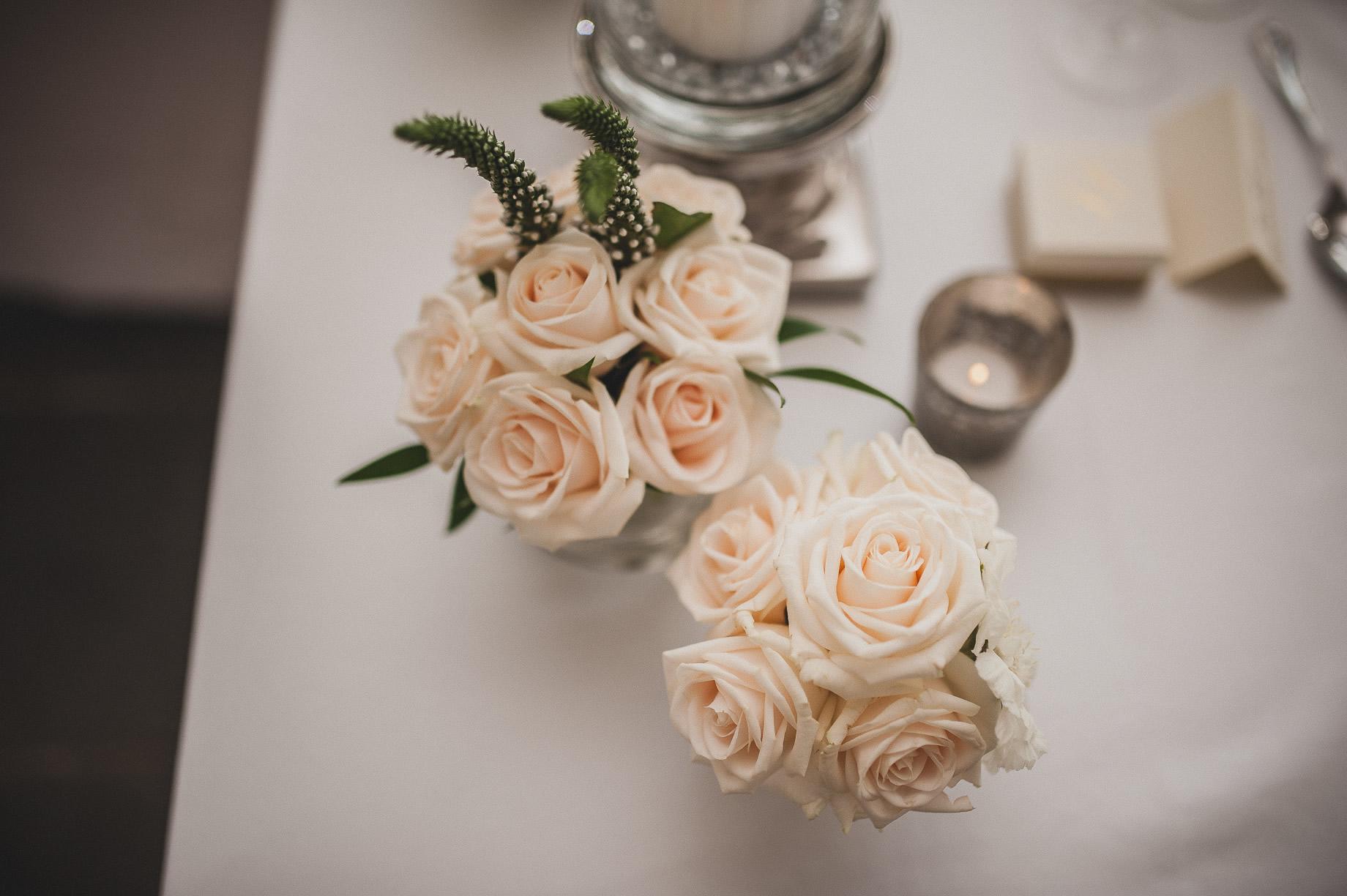 Jen and Priyan's Wedding at Hotel Belles Rives 111