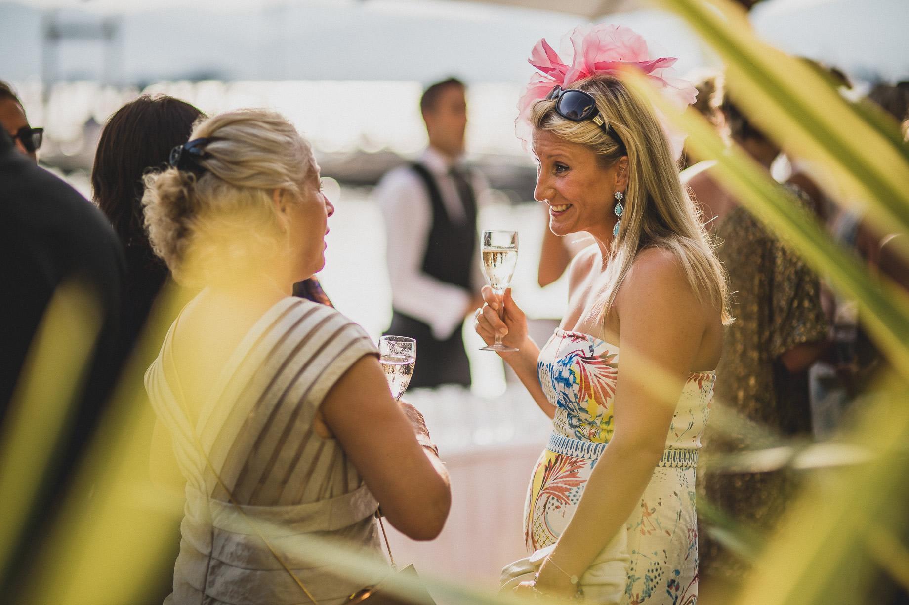 Jen and Priyan's Wedding at Hotel Belles Rives 117