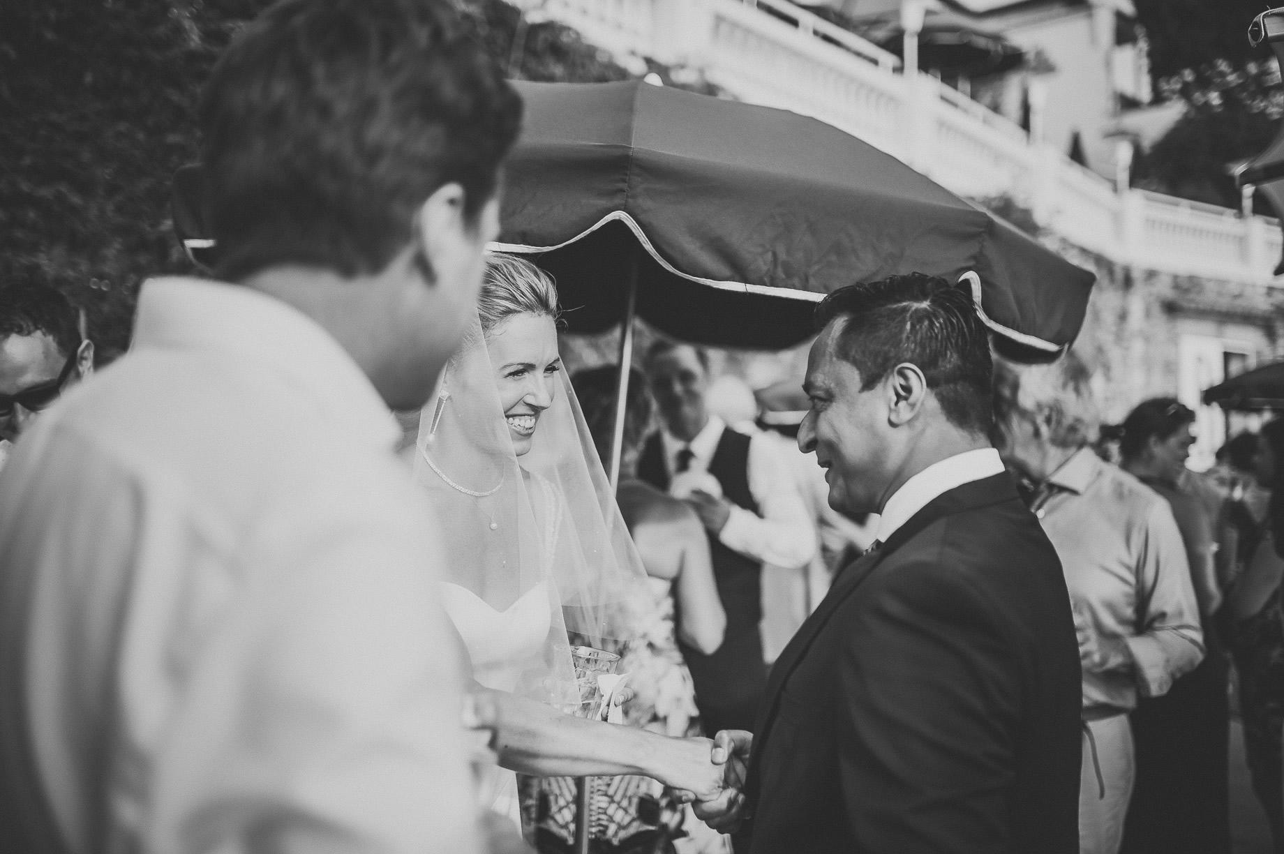 Jen and Priyan's Wedding at Hotel Belles Rives 123
